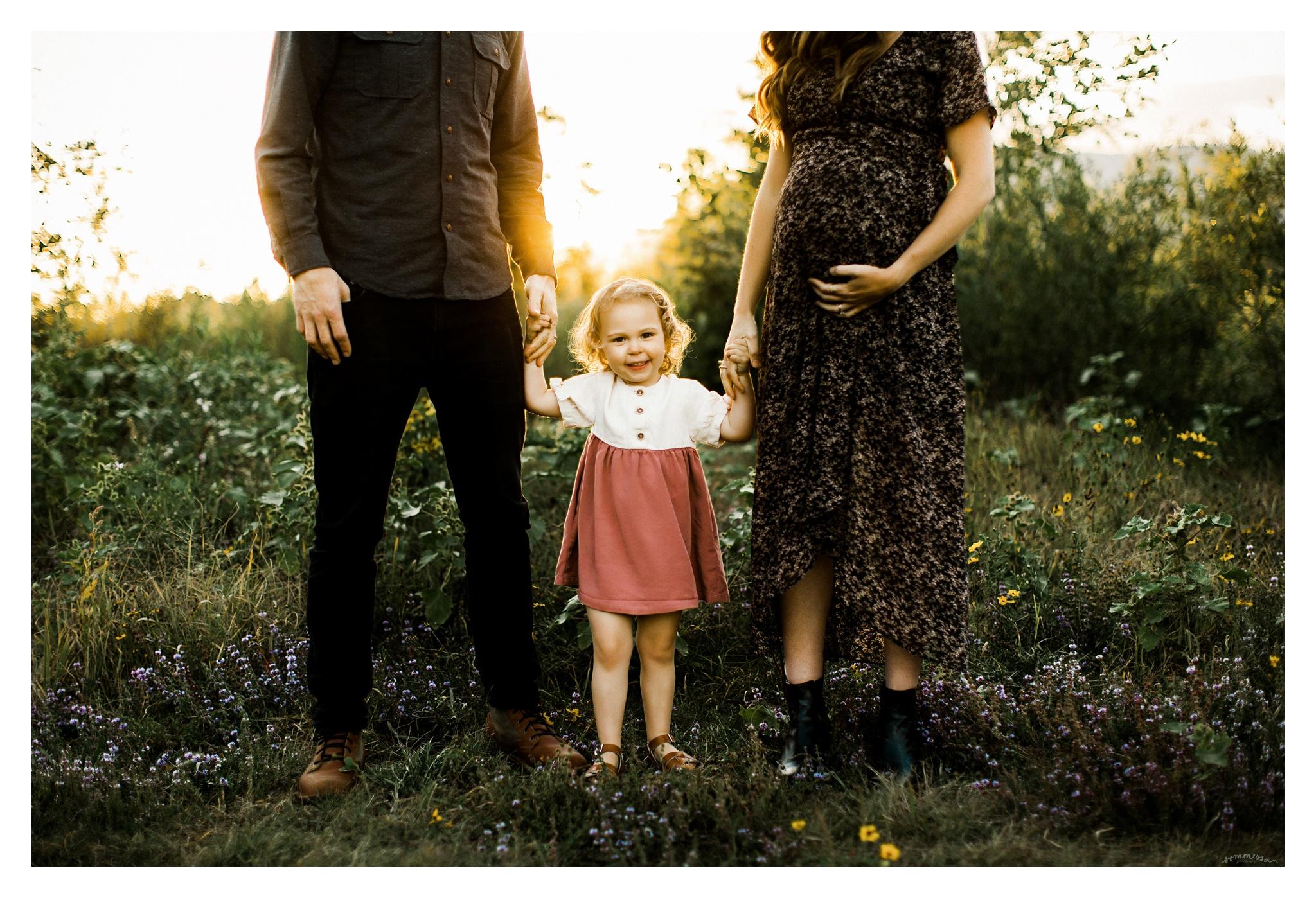 Portland Oregon Maternity Photographer Sommessa_2373.jpg