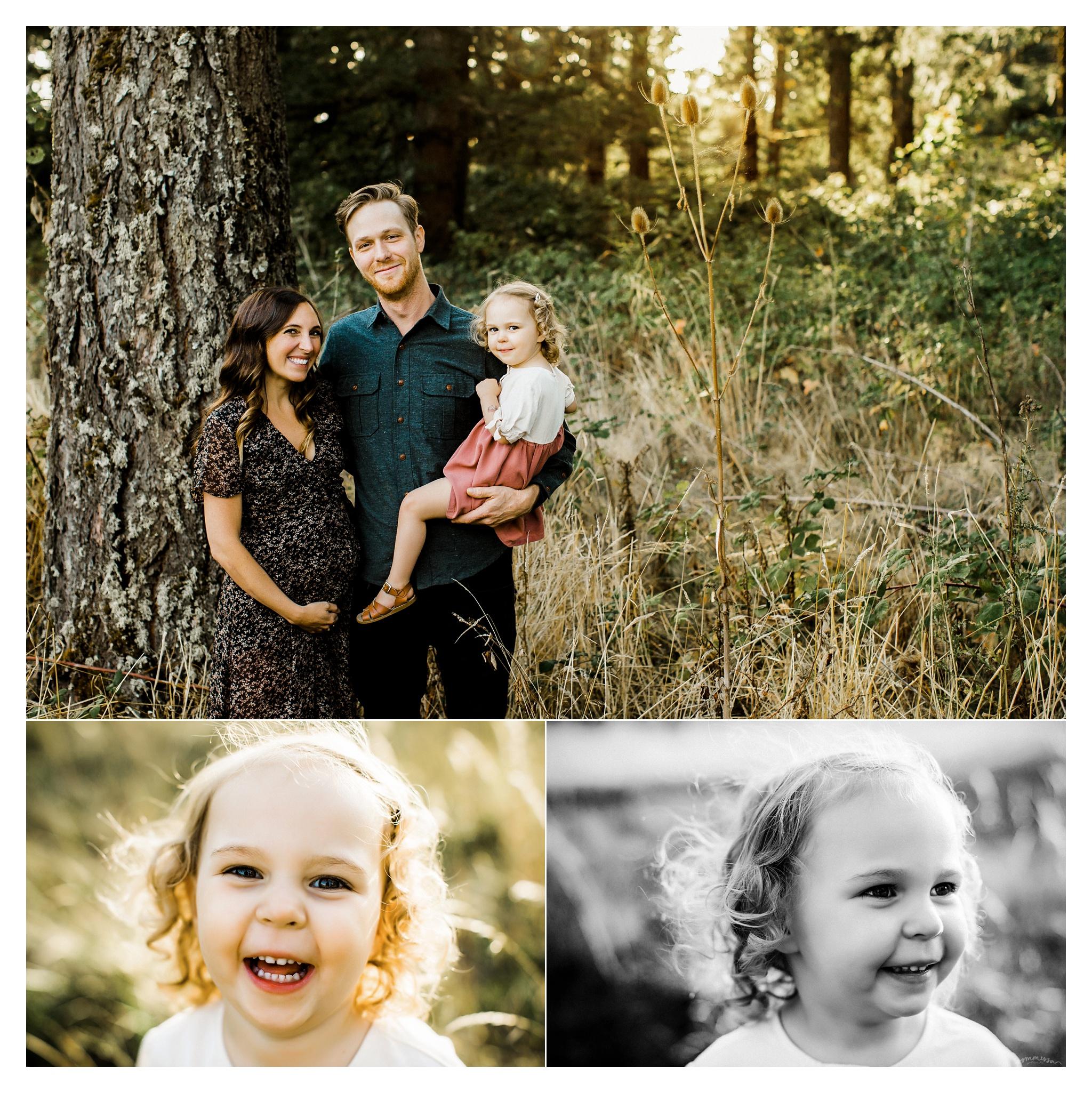 Portland Oregon Maternity Photographer Sommessa_2374.jpg