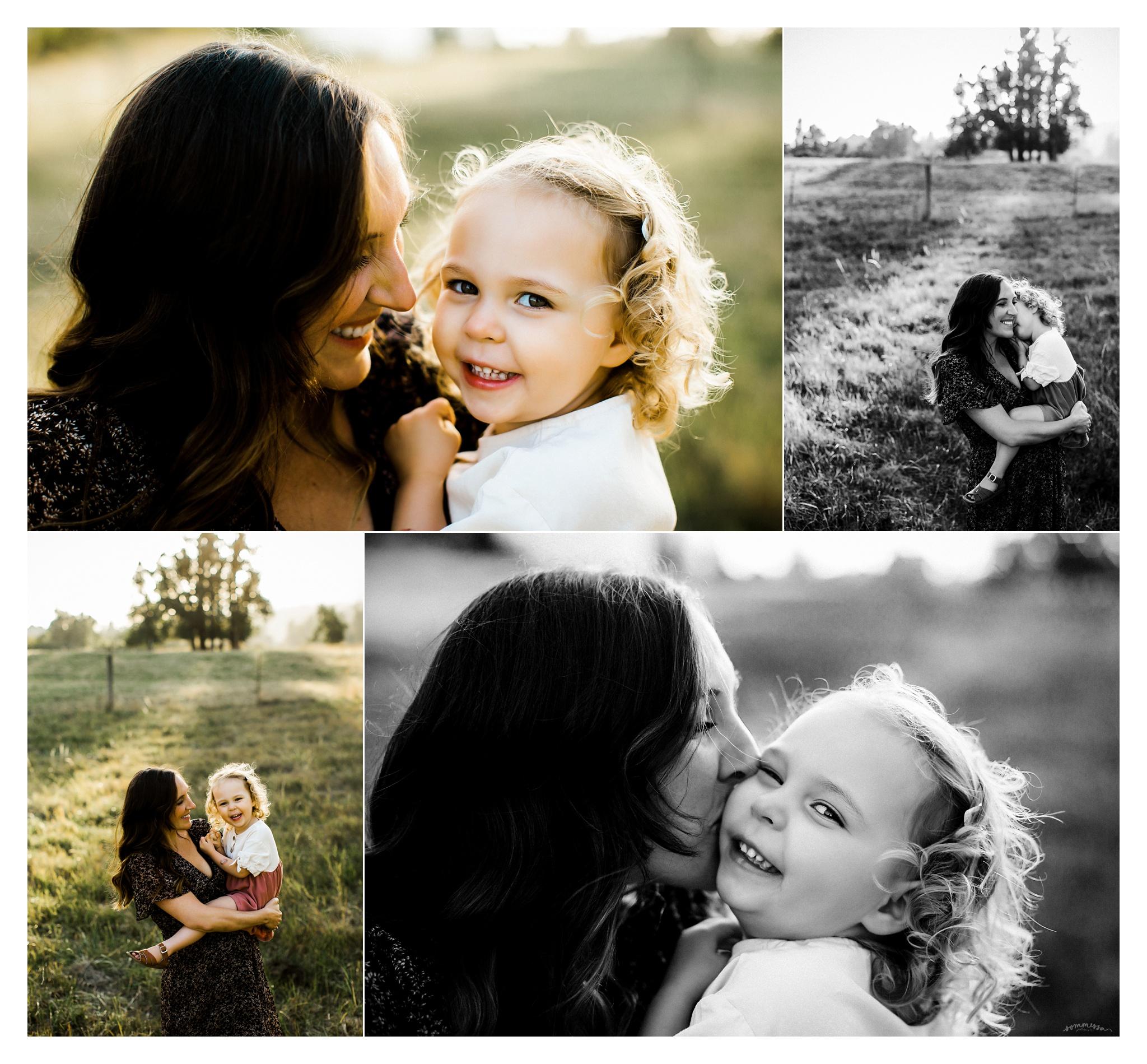 Portland Oregon Maternity Photographer Sommessa_2375.jpg