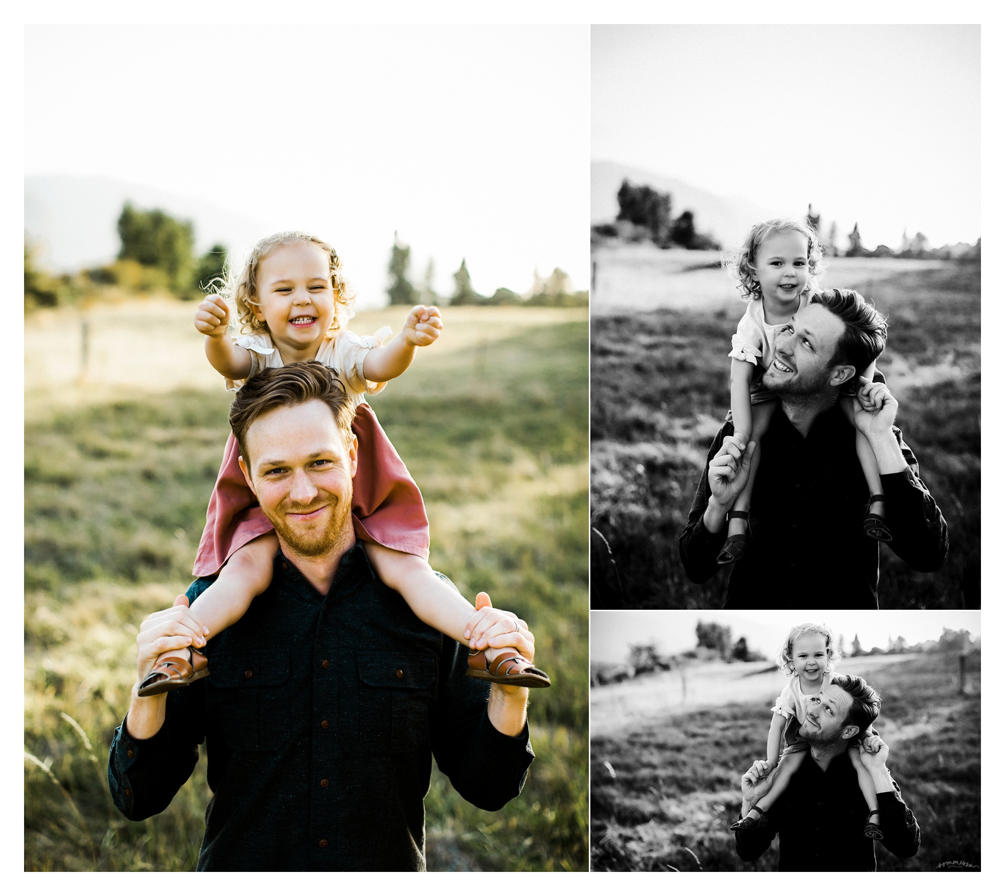 Portland Oregon Maternity Photographer Sommessa_2376.jpg