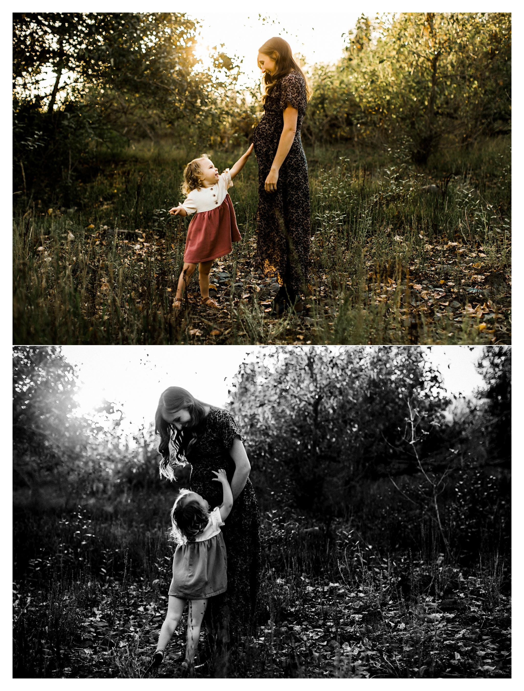 Portland Oregon Maternity Photographer Sommessa_2378.jpg