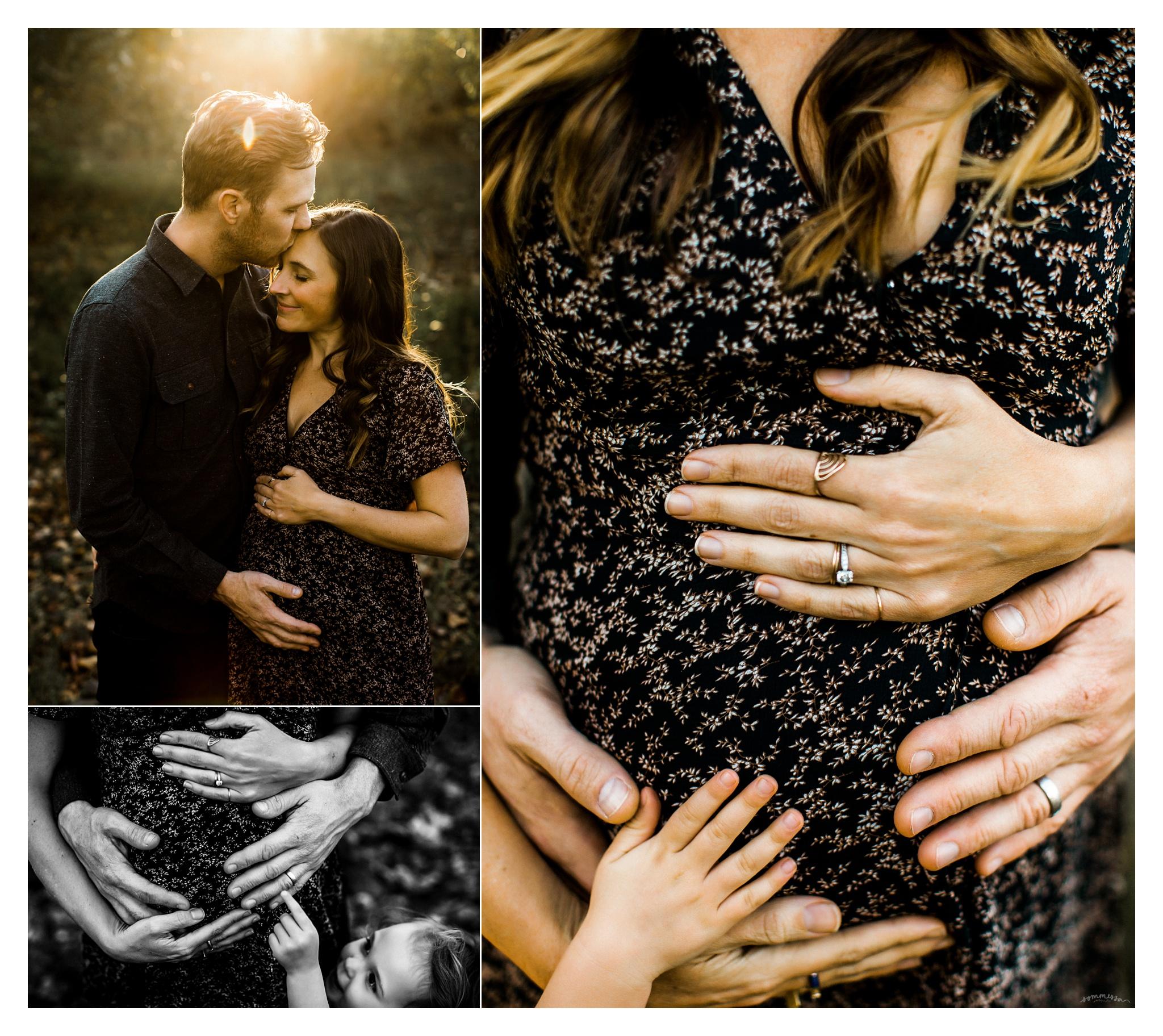 Portland Oregon Maternity Photographer Sommessa_2379.jpg