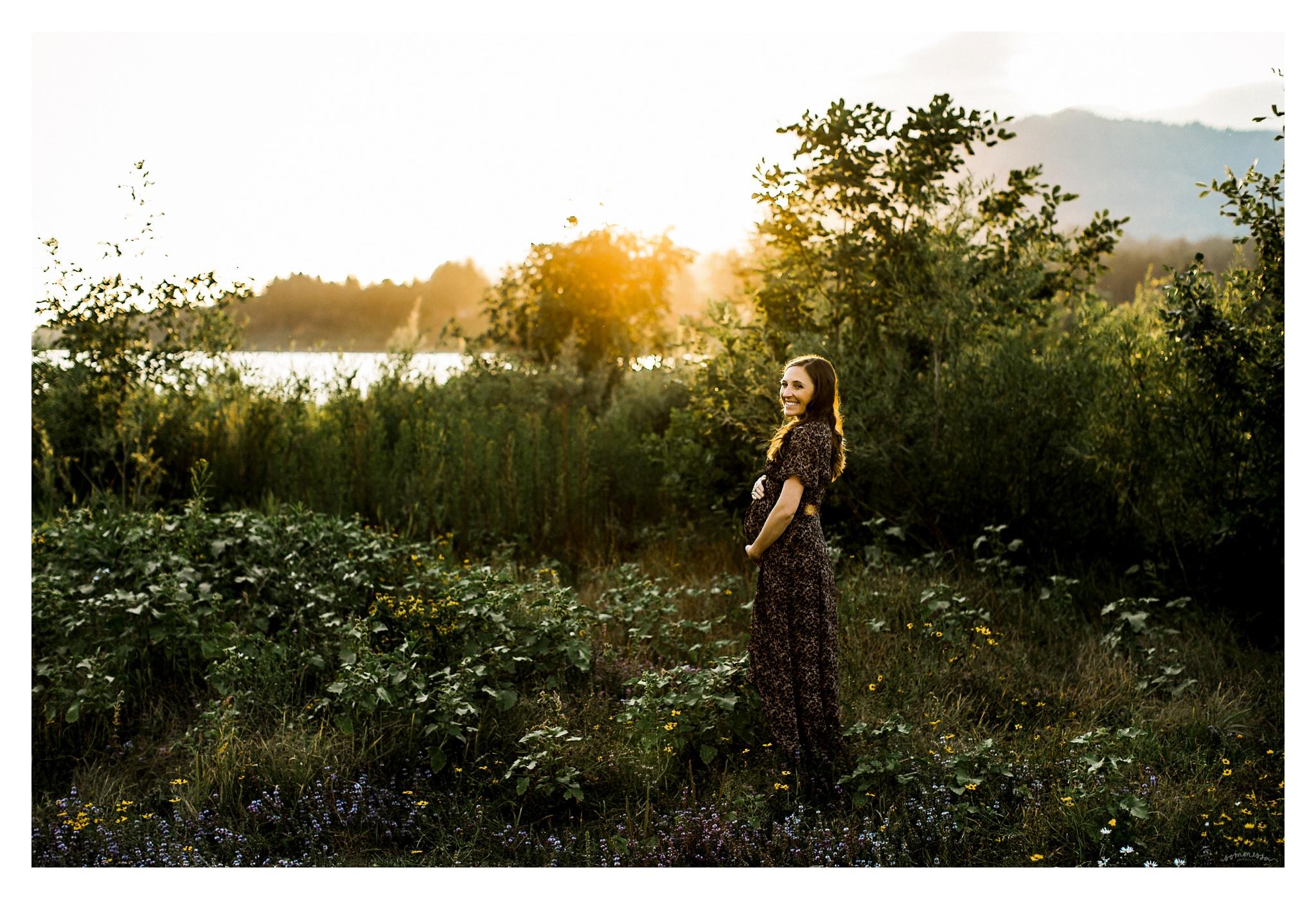 Portland Oregon Maternity Photographer Sommessa_2381.jpg