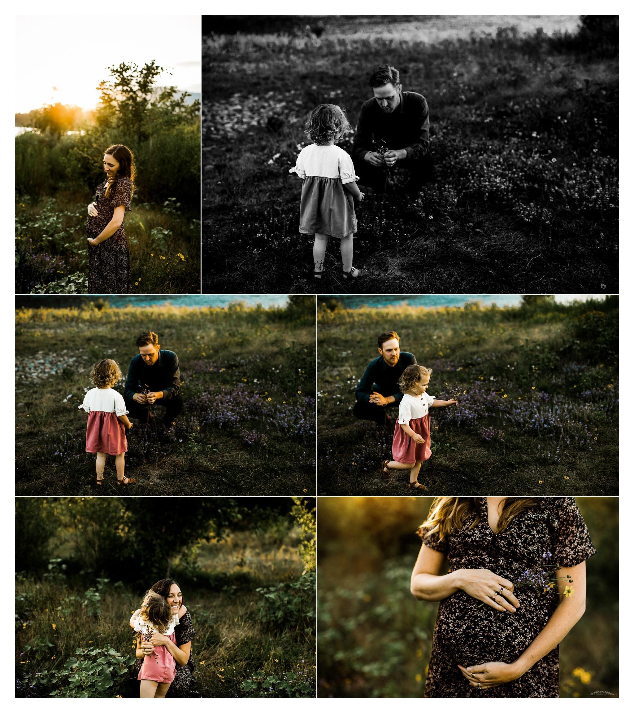 Portland Oregon Maternity Photographer Sommessa_2382.jpg