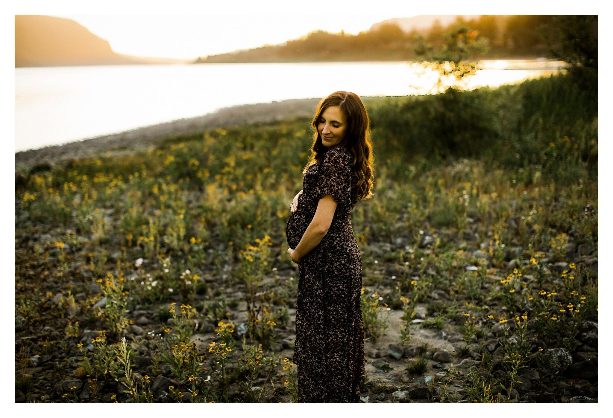 Portland Oregon Maternity Photographer Sommessa_2385.jpg