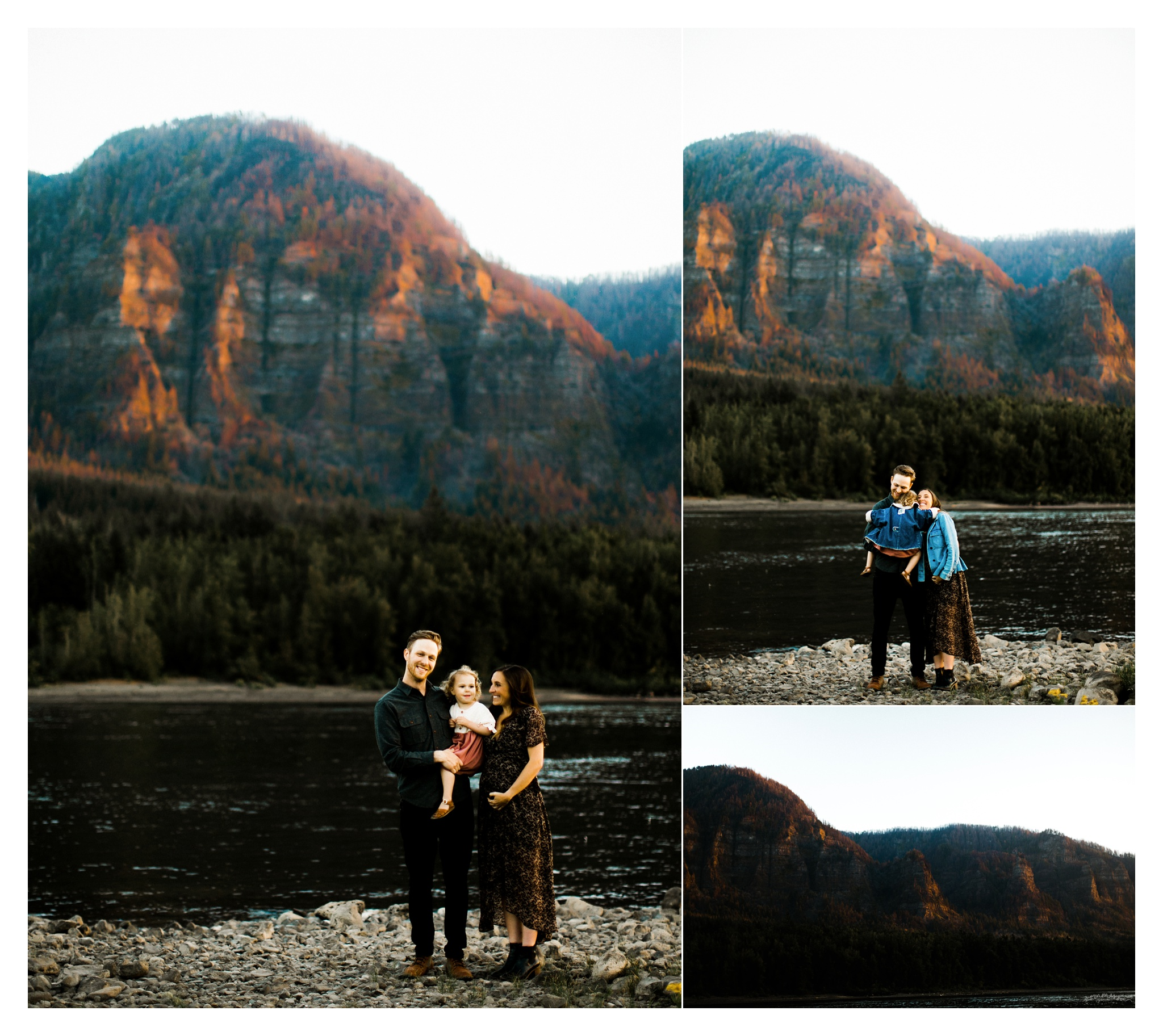 Portland Oregon Maternity Photographer Sommessa_2387.jpg