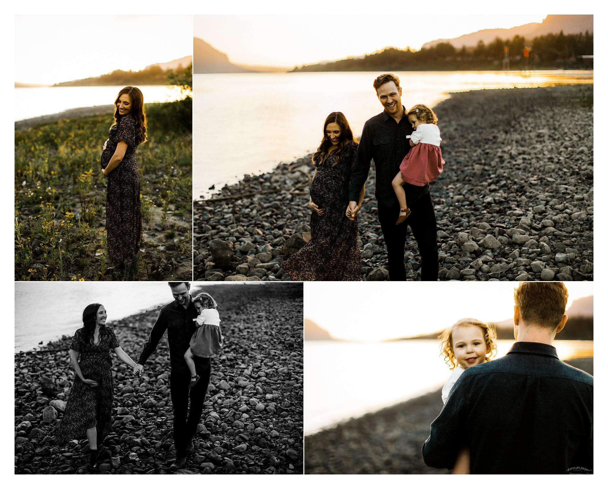 Portland Oregon Maternity Photographer Sommessa_2386.jpg