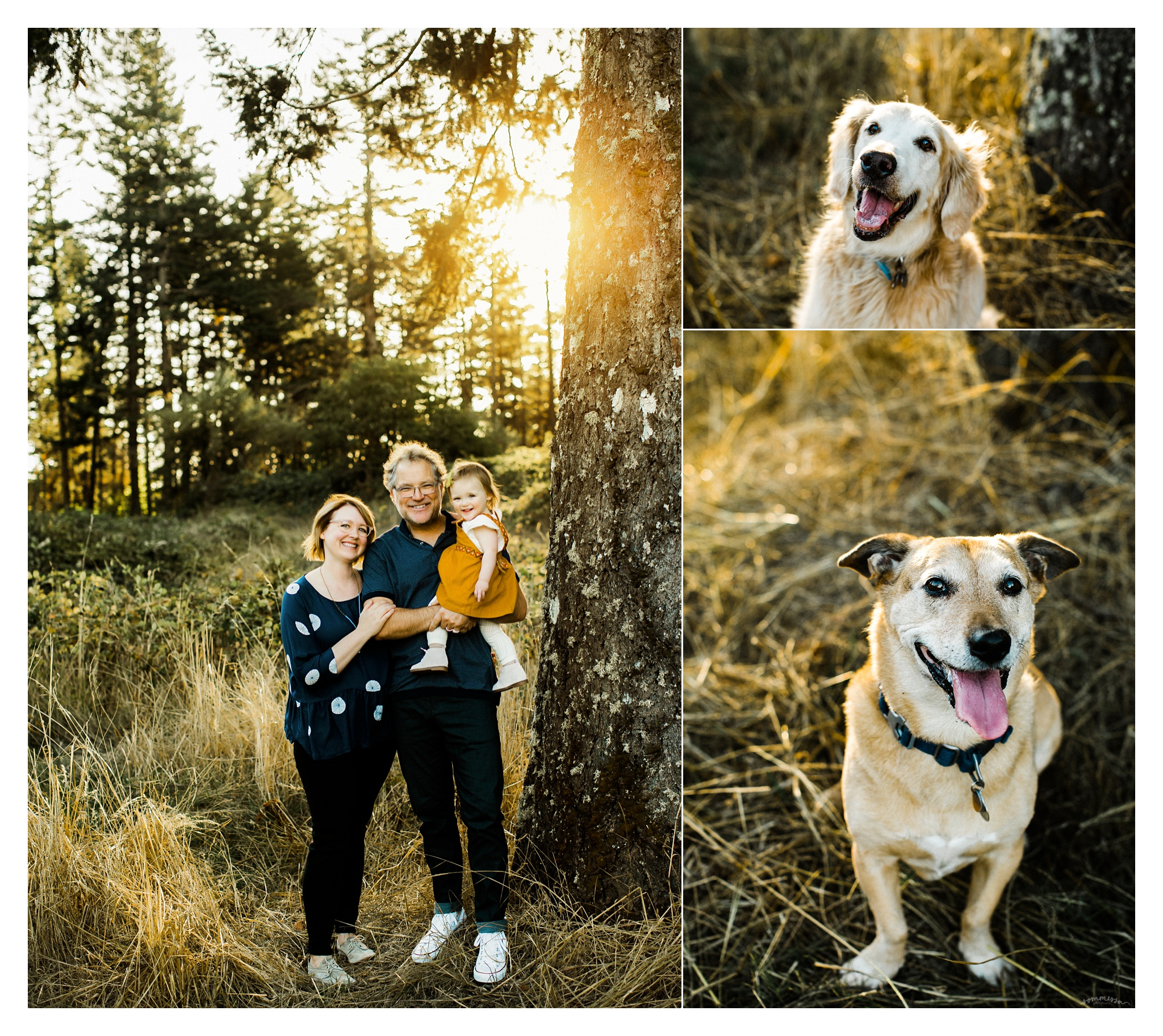 Portland Oregon Family Photographer Sommessa_2389.jpg