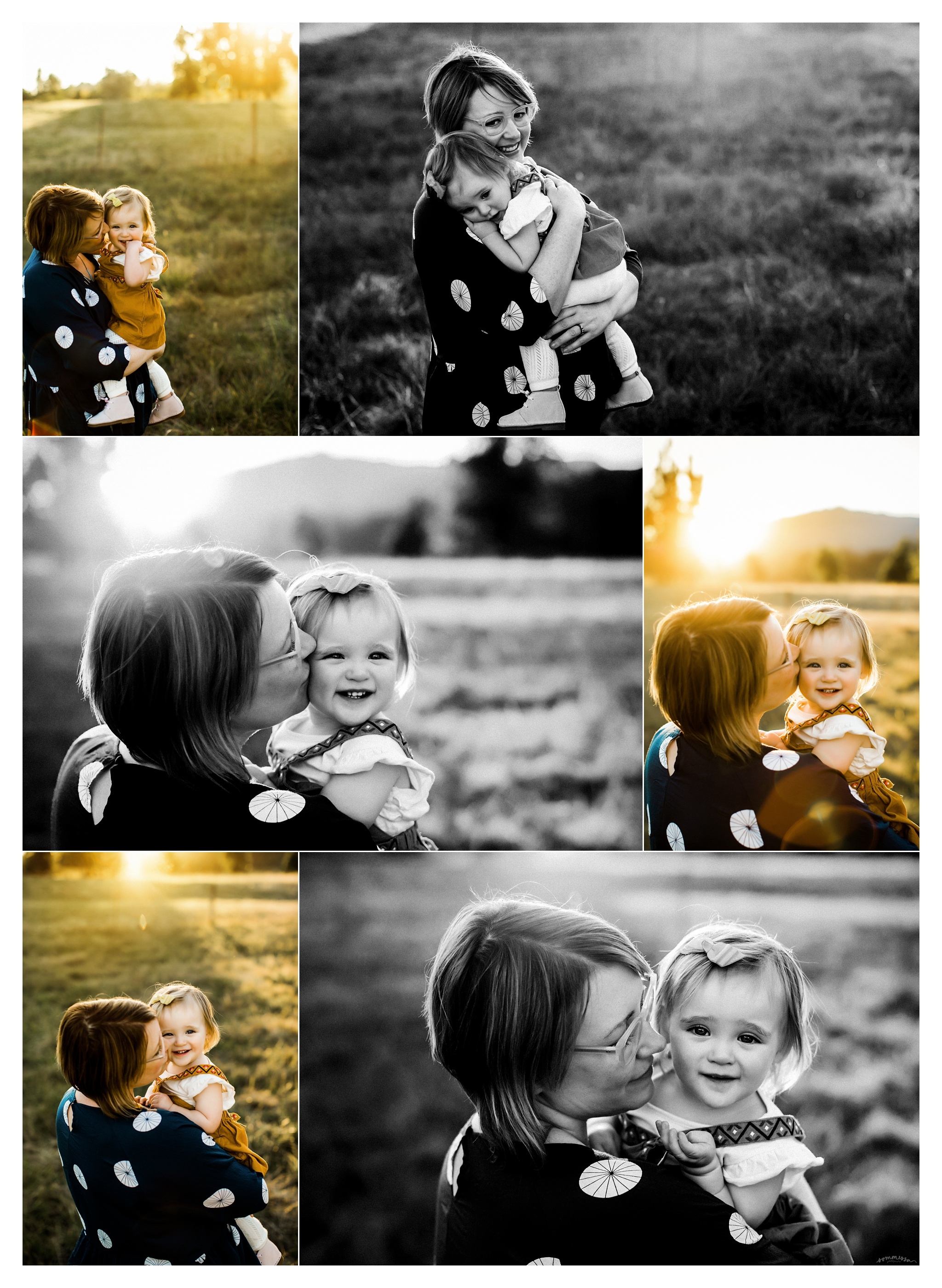 Portland Oregon Family Photographer Sommessa_2390.jpg