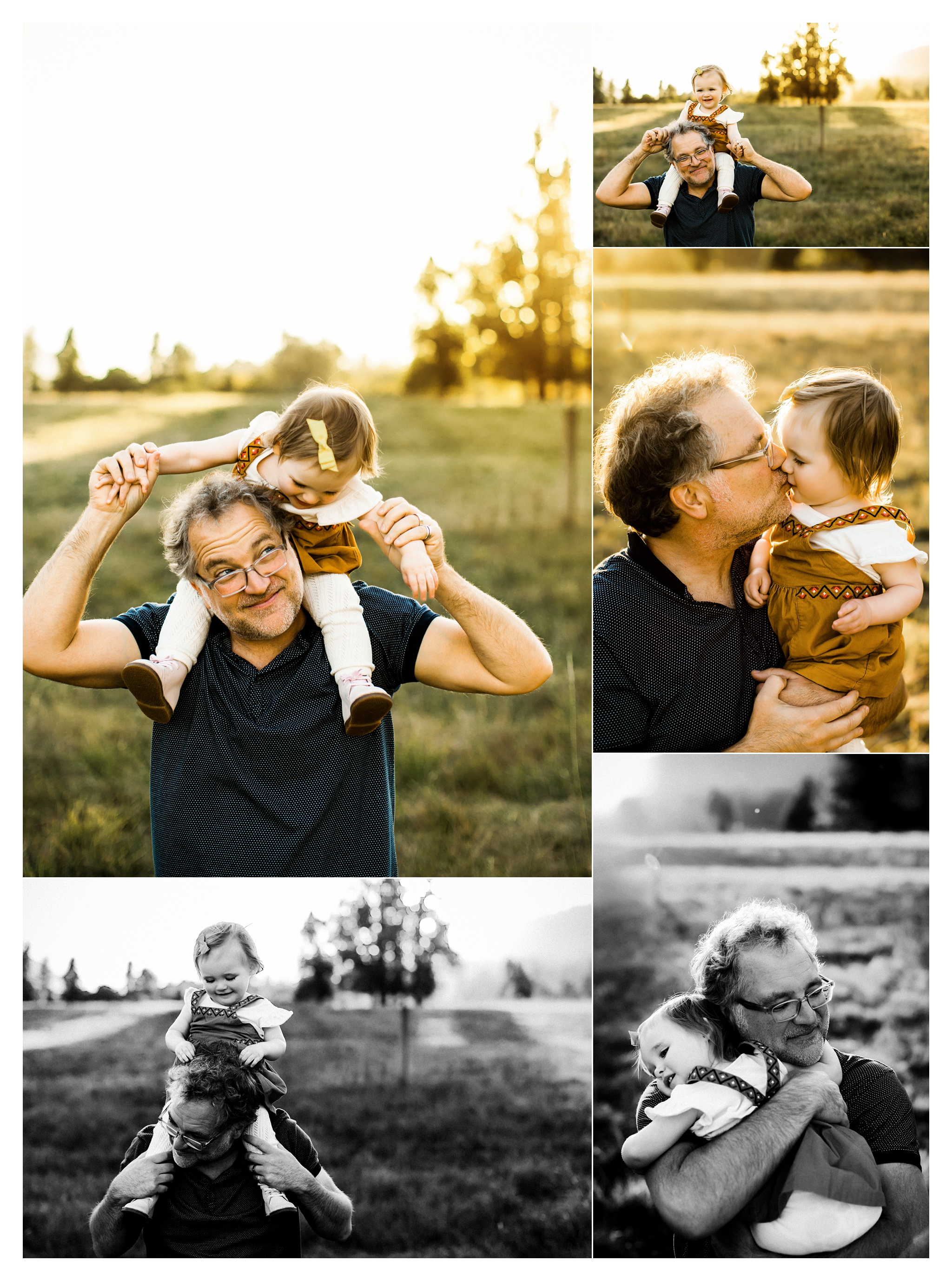 Portland Oregon Family Photographer Sommessa_2391.jpg