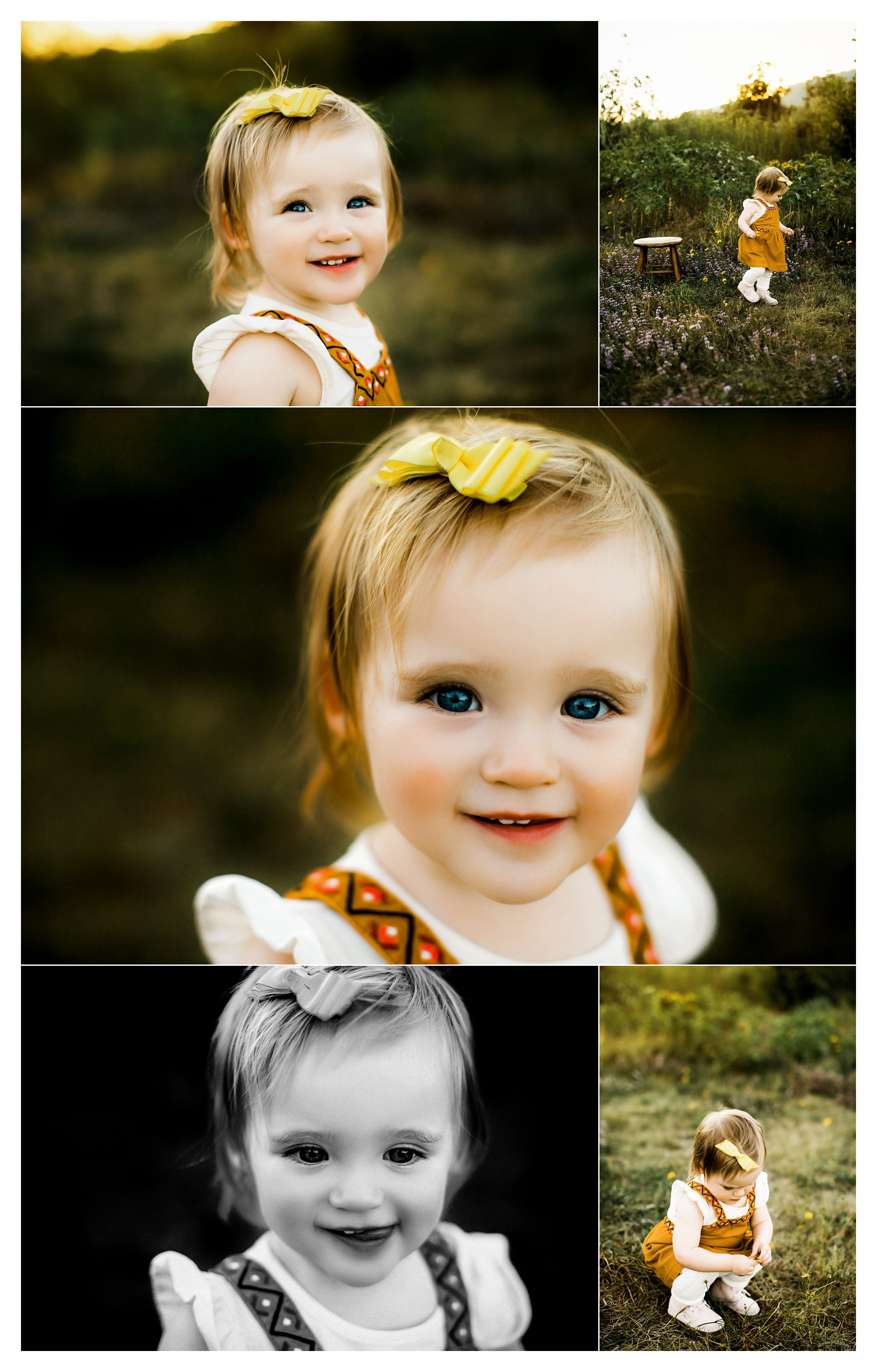 Portland Oregon Family Photographer Sommessa_2393.jpg