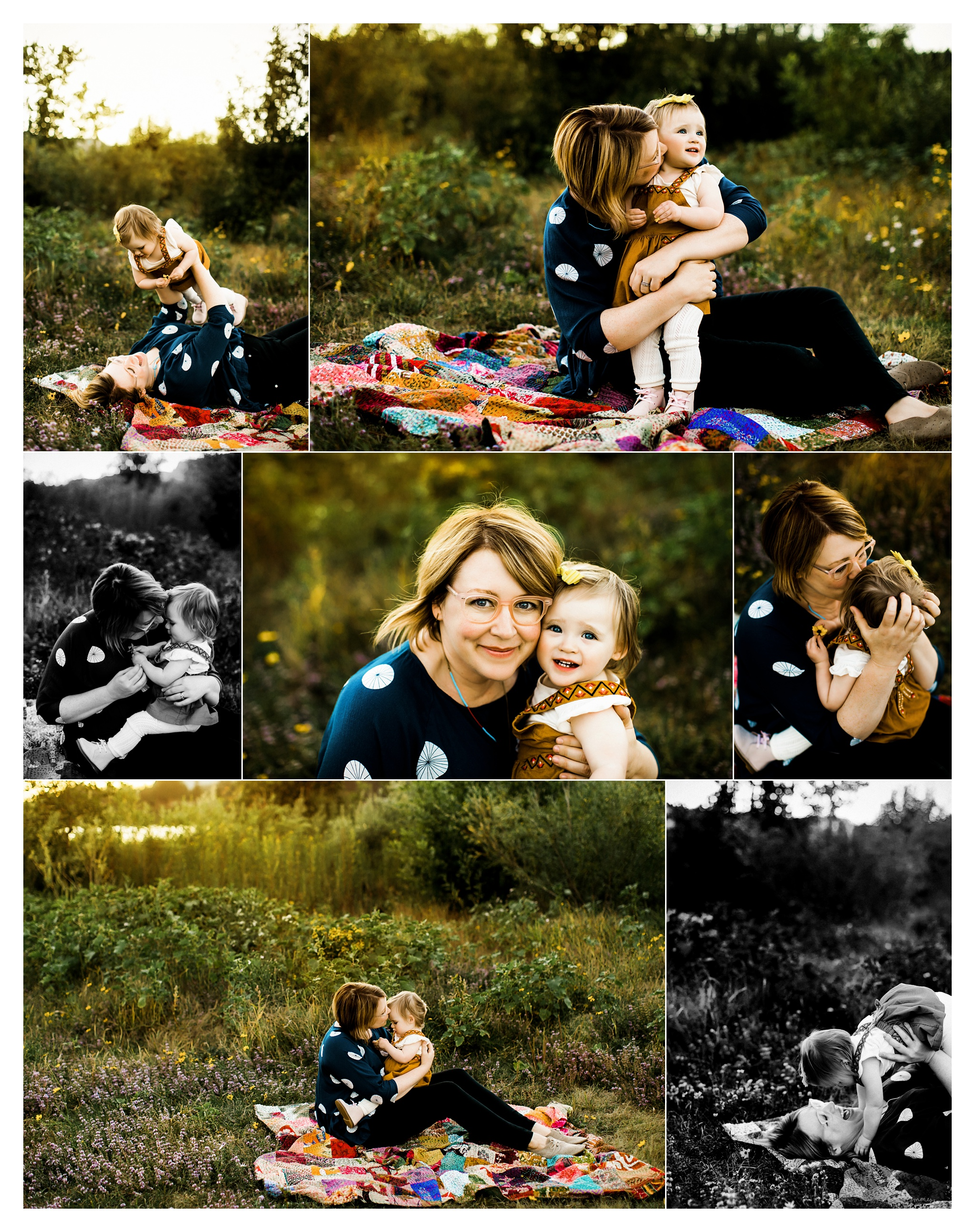 Portland Oregon Family Photographer Sommessa_2395.jpg