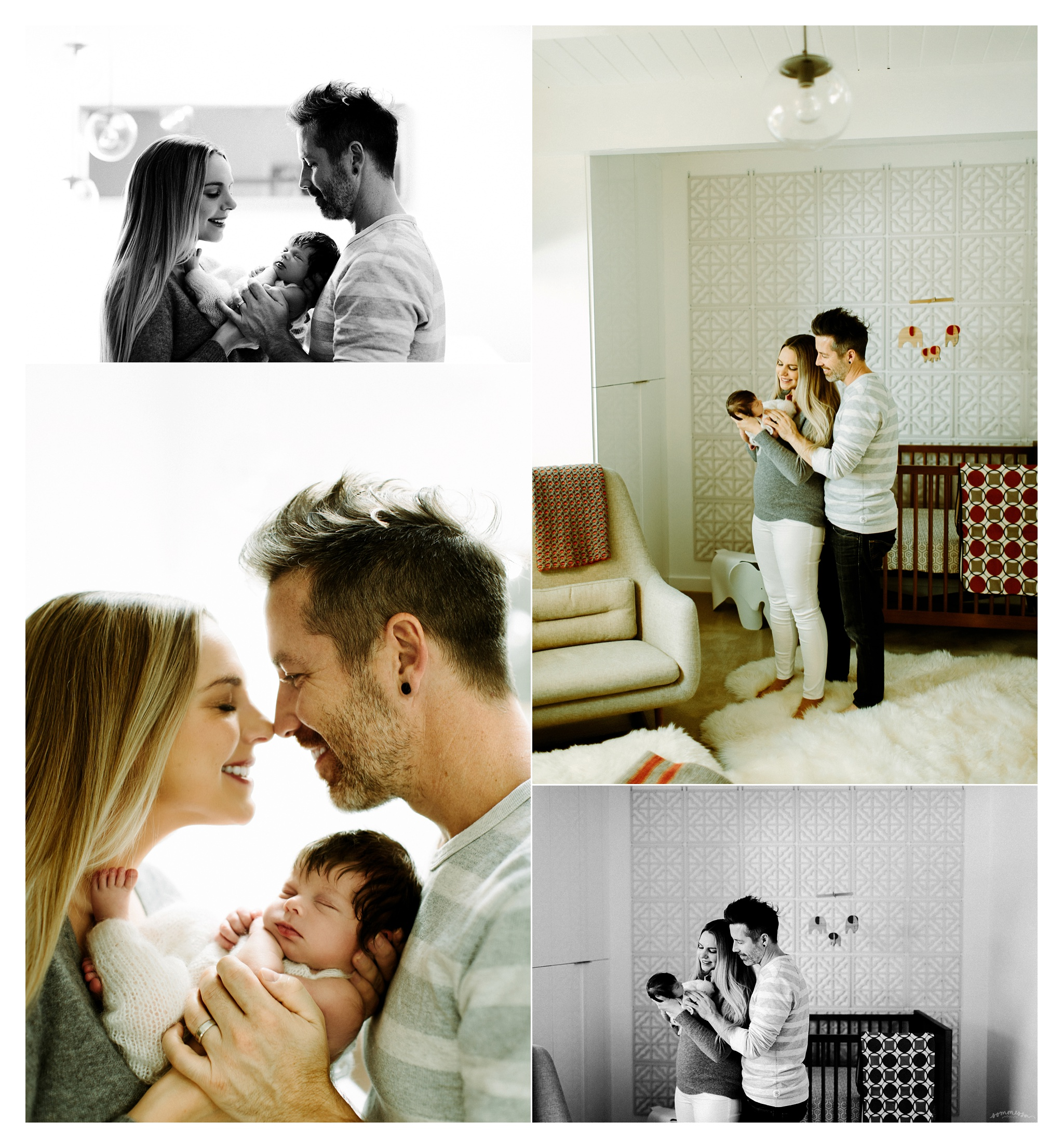 Portland Oregon Newborn Photographer Sommessa_2410.jpg