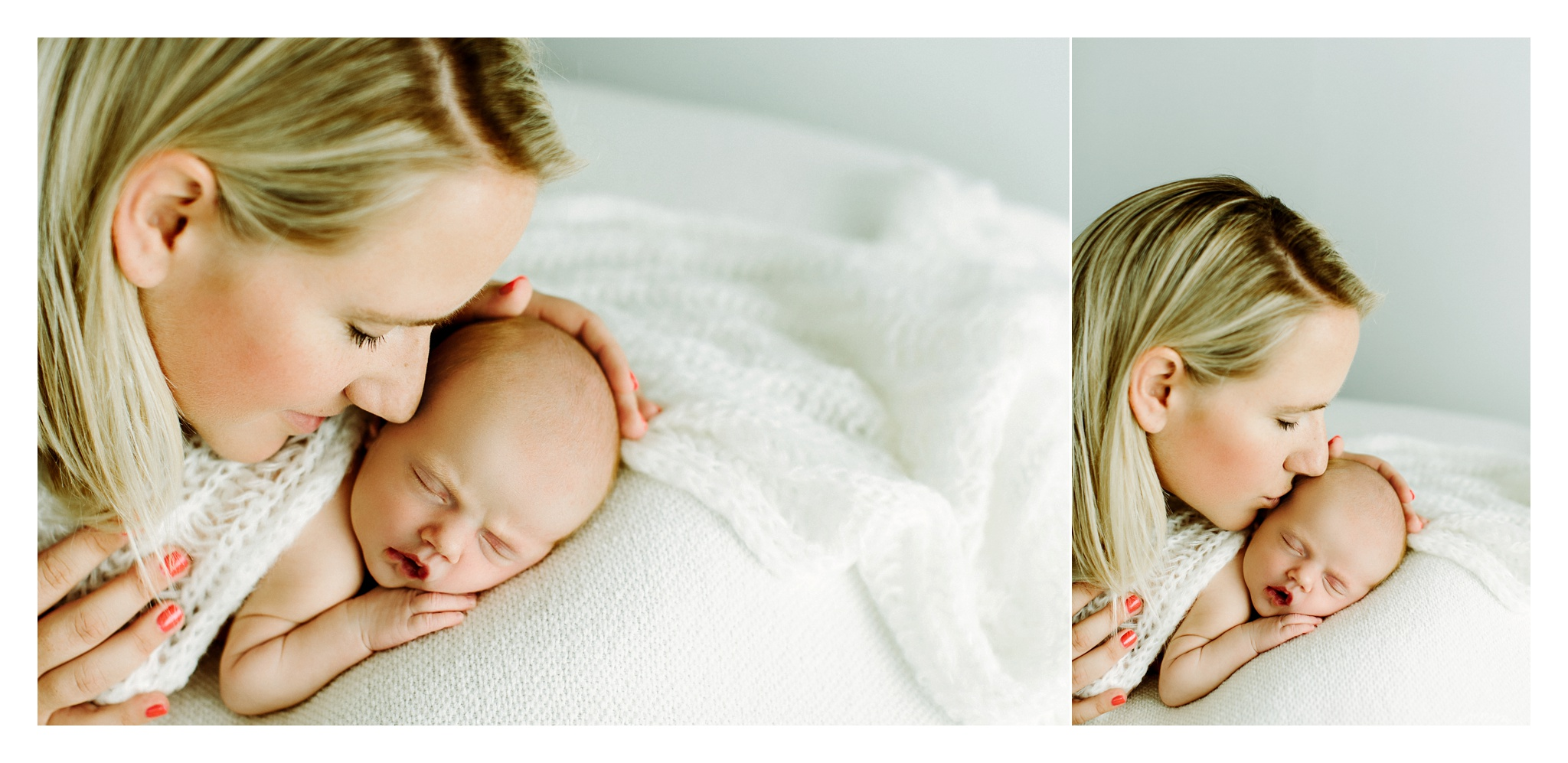 Portland Oregon Newborn Photographer Sommessa_2421.jpg
