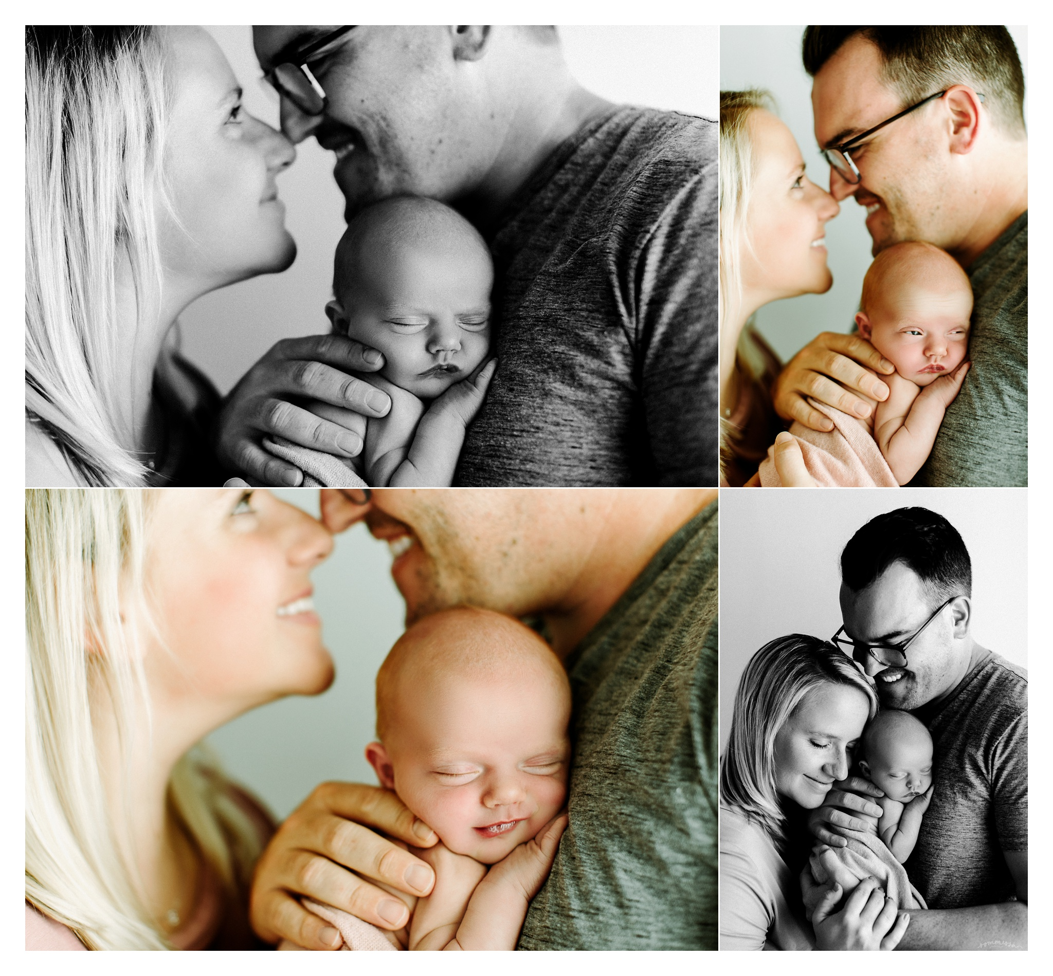 Portland Oregon Newborn Photographer Sommessa_2424.jpg