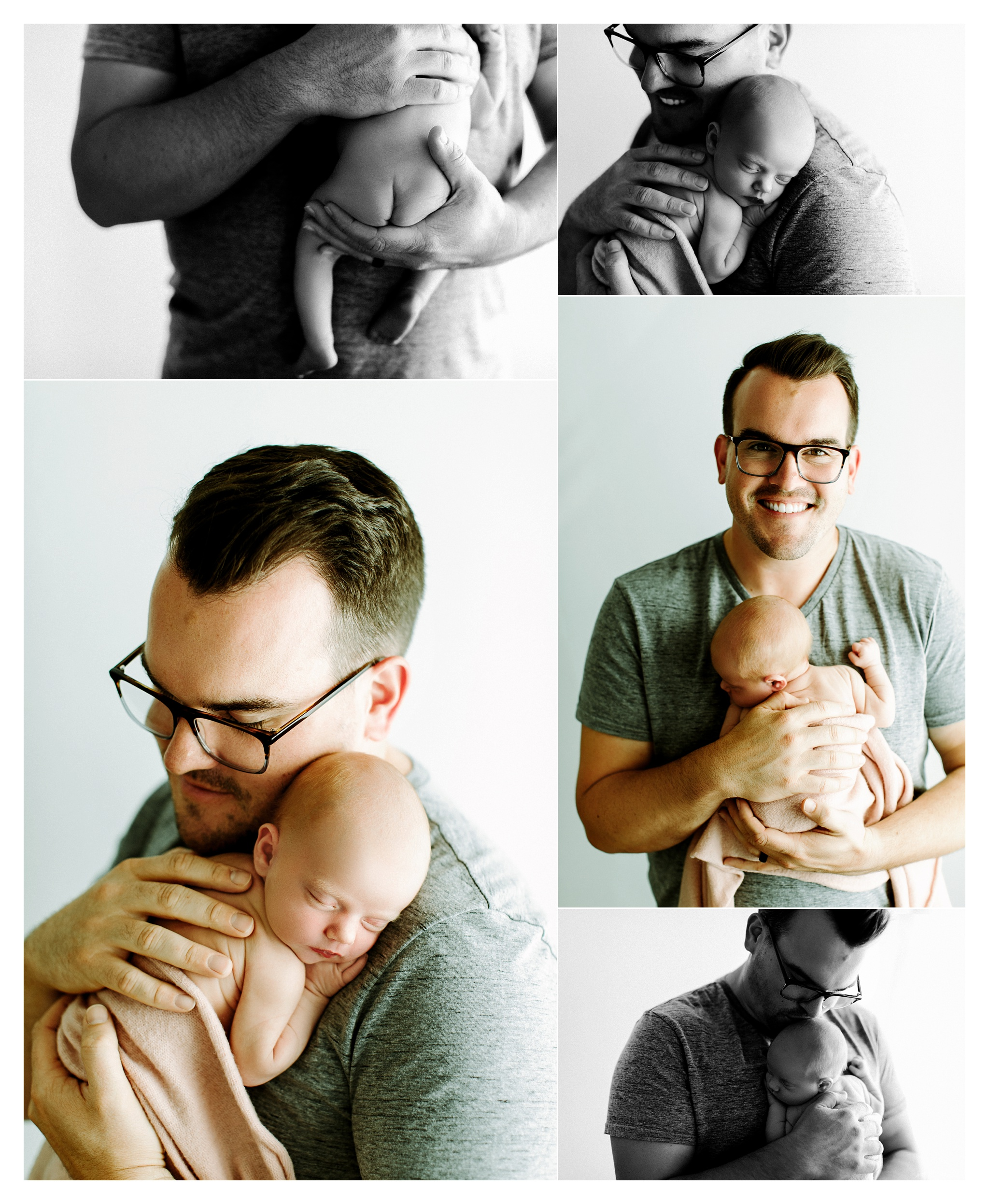 Portland Oregon Newborn Photographer Sommessa_2425.jpg