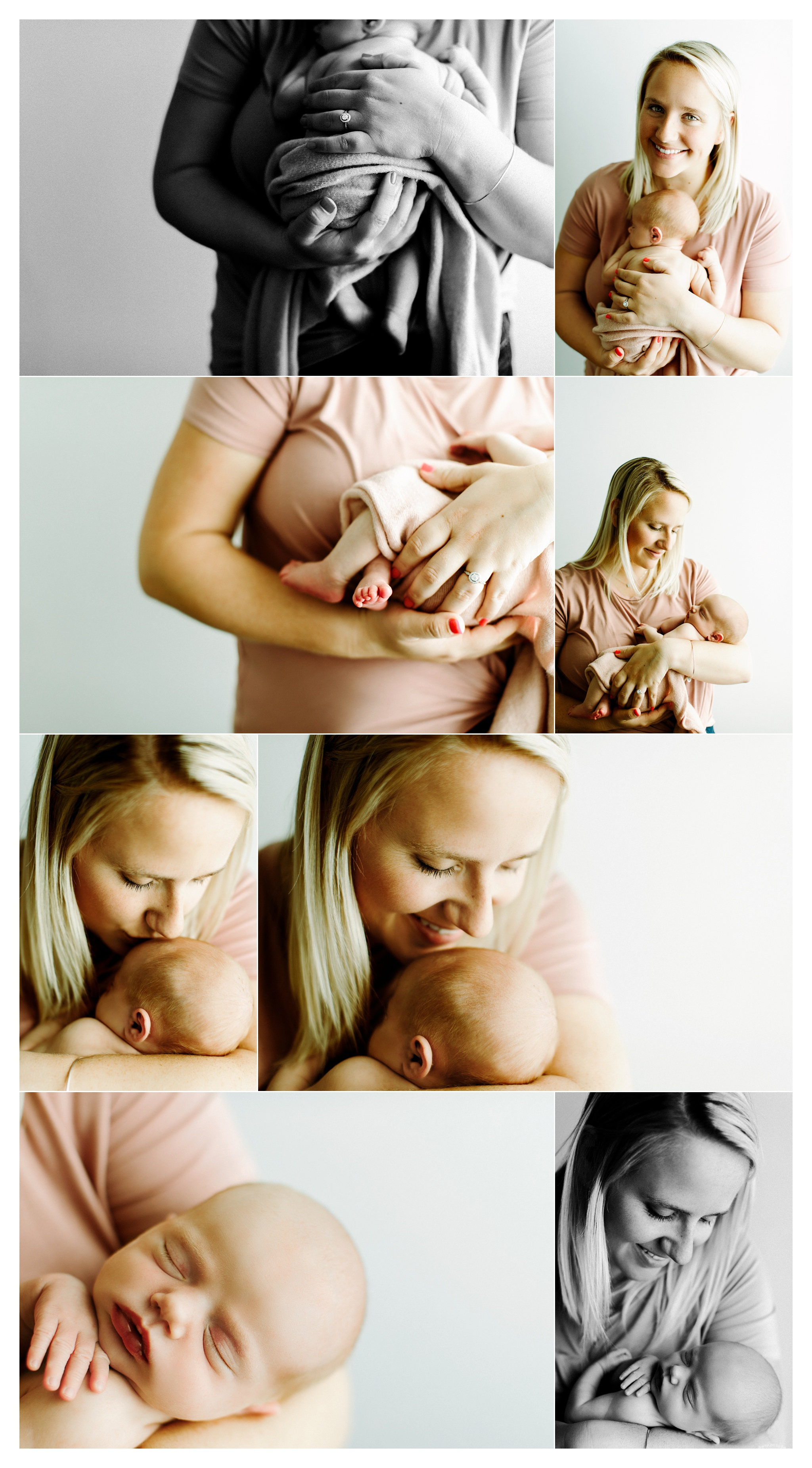 Portland Oregon Newborn Photographer Sommessa_2426.jpg
