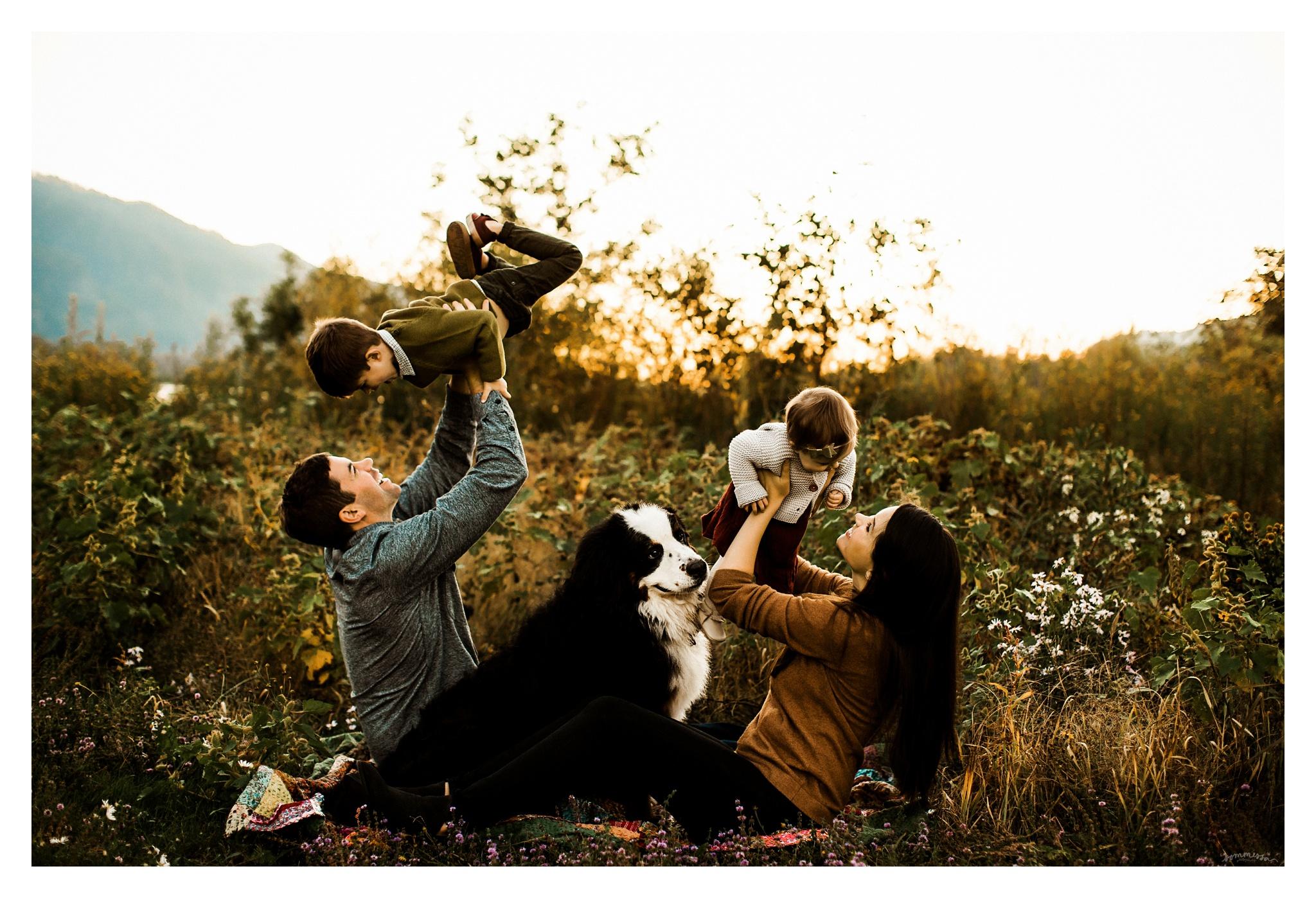 Portland Oregon Family Photographer Sommessa_2448.jpg