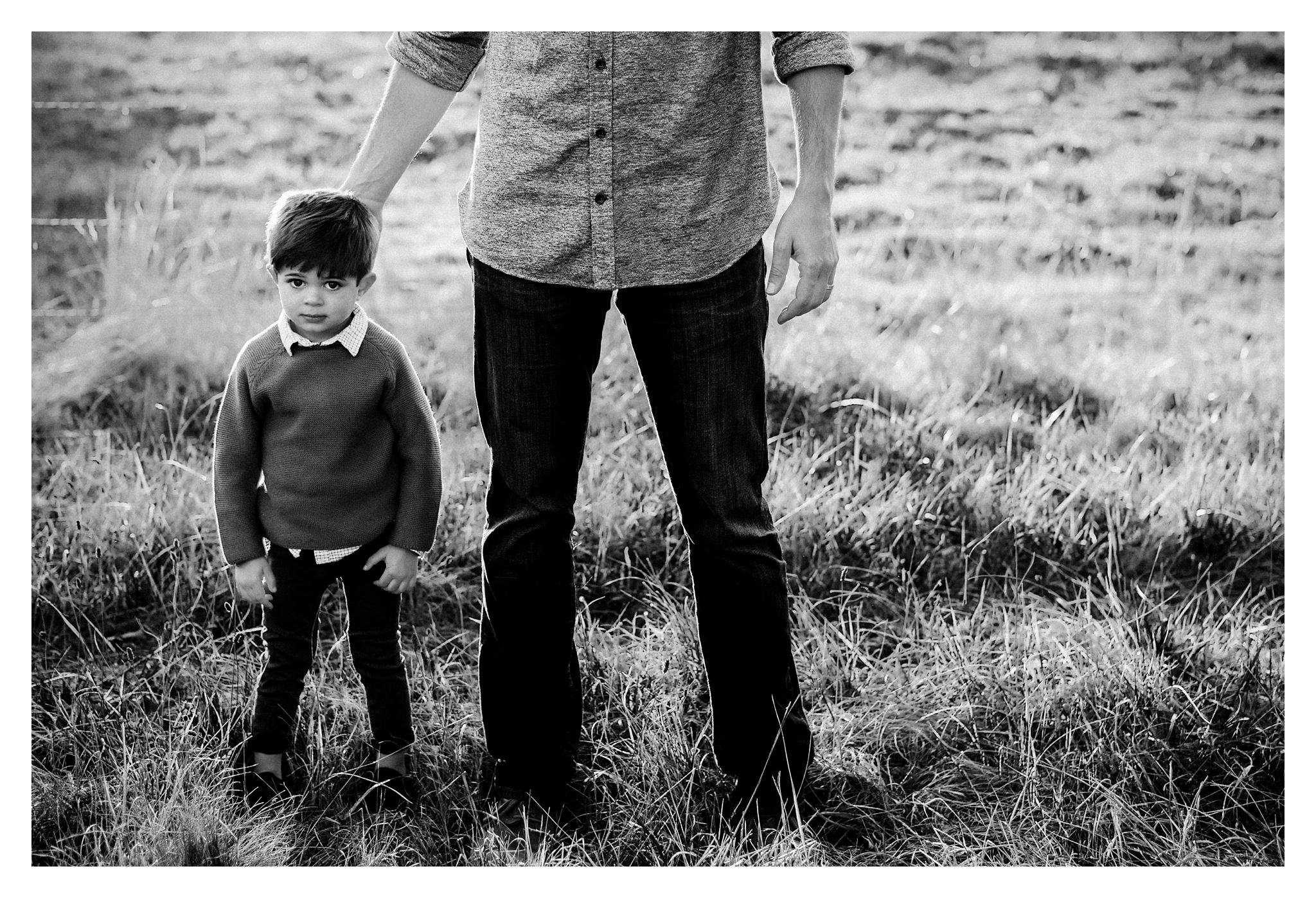 Portland Oregon Family Photographer Sommessa_2455.jpg