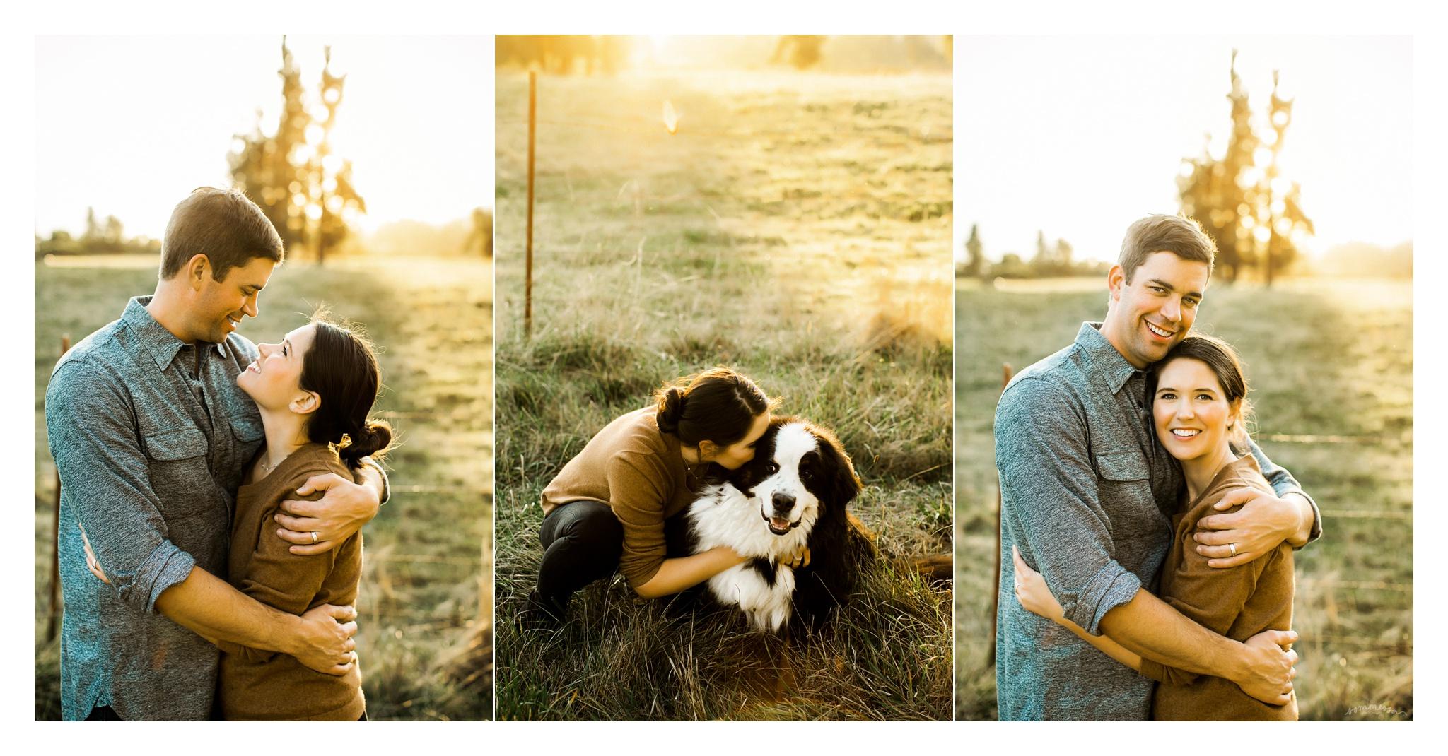 Portland Oregon Family Photographer Sommessa_2456.jpg