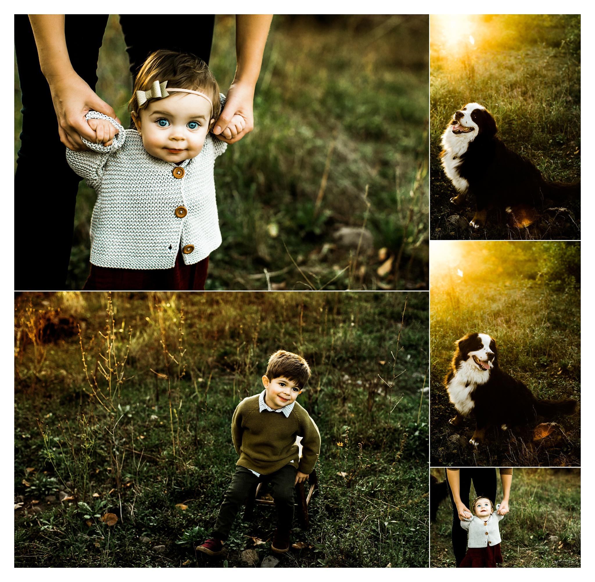 Portland Oregon Family Photographer Sommessa_2458.jpg