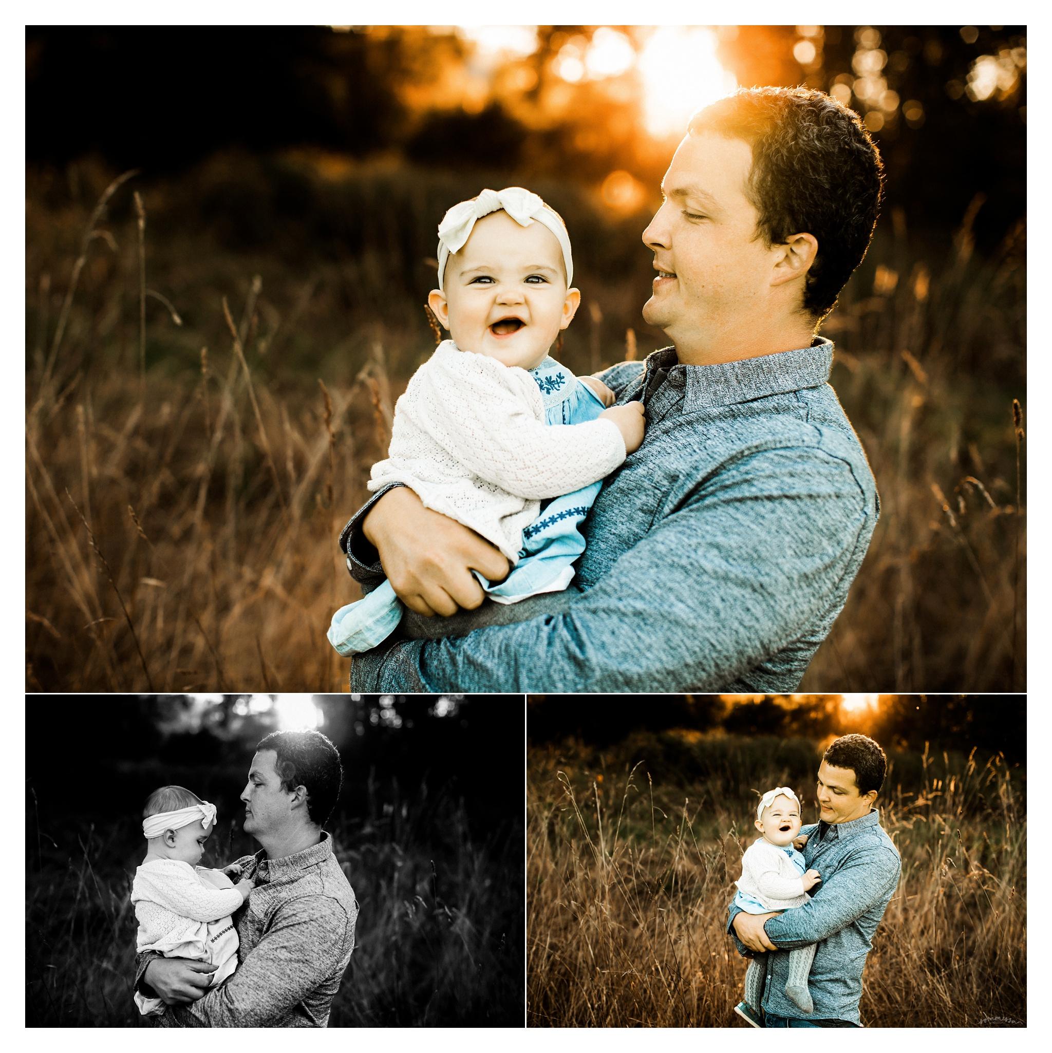 Portland Oregon Family Photographer Sommessa_2472.jpg