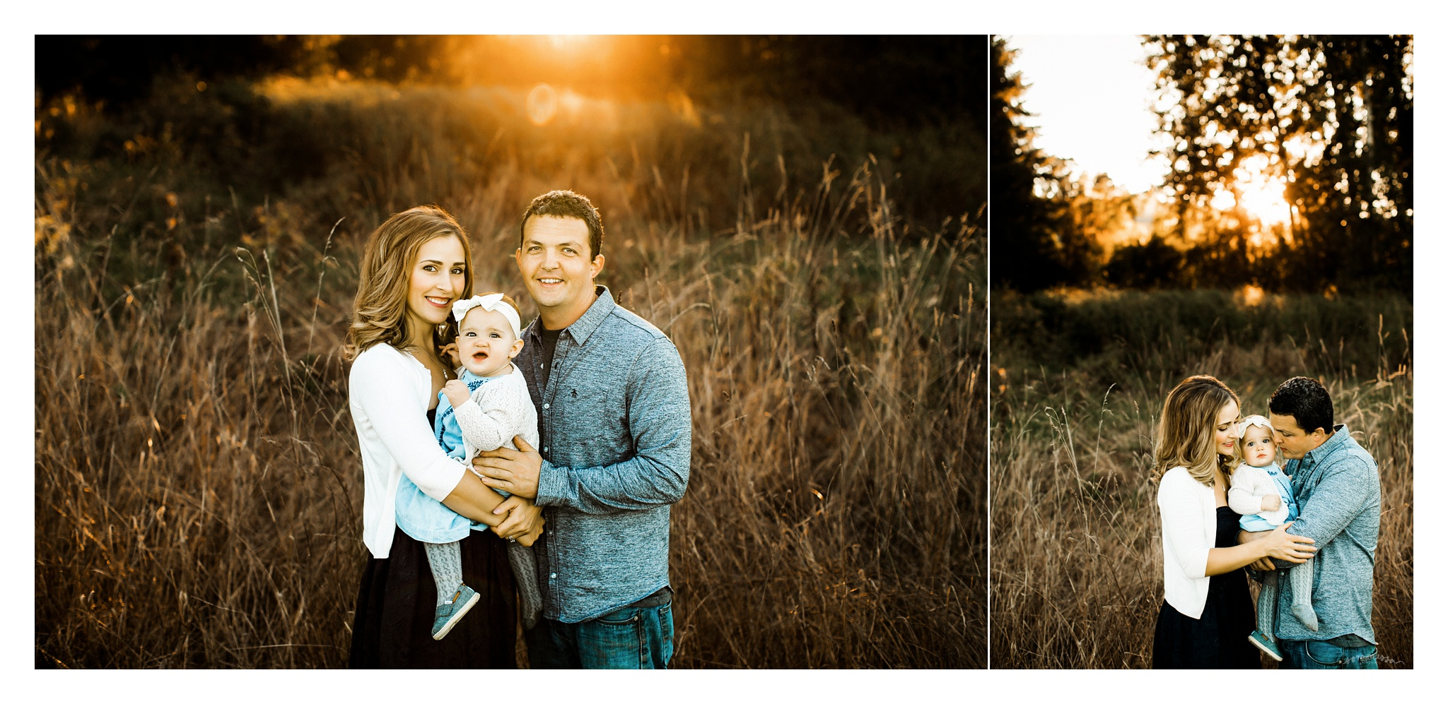 Portland Oregon Family Photographer Sommessa_2474.jpg