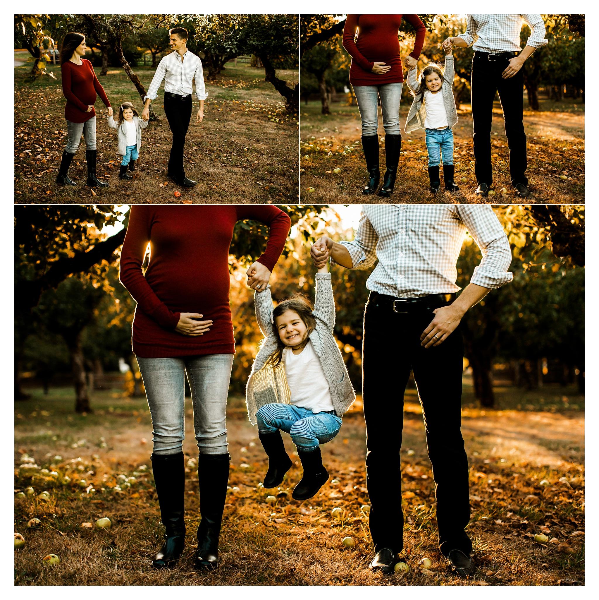 Portland Oregon Maternity Photographer Sommessa_2487.jpg