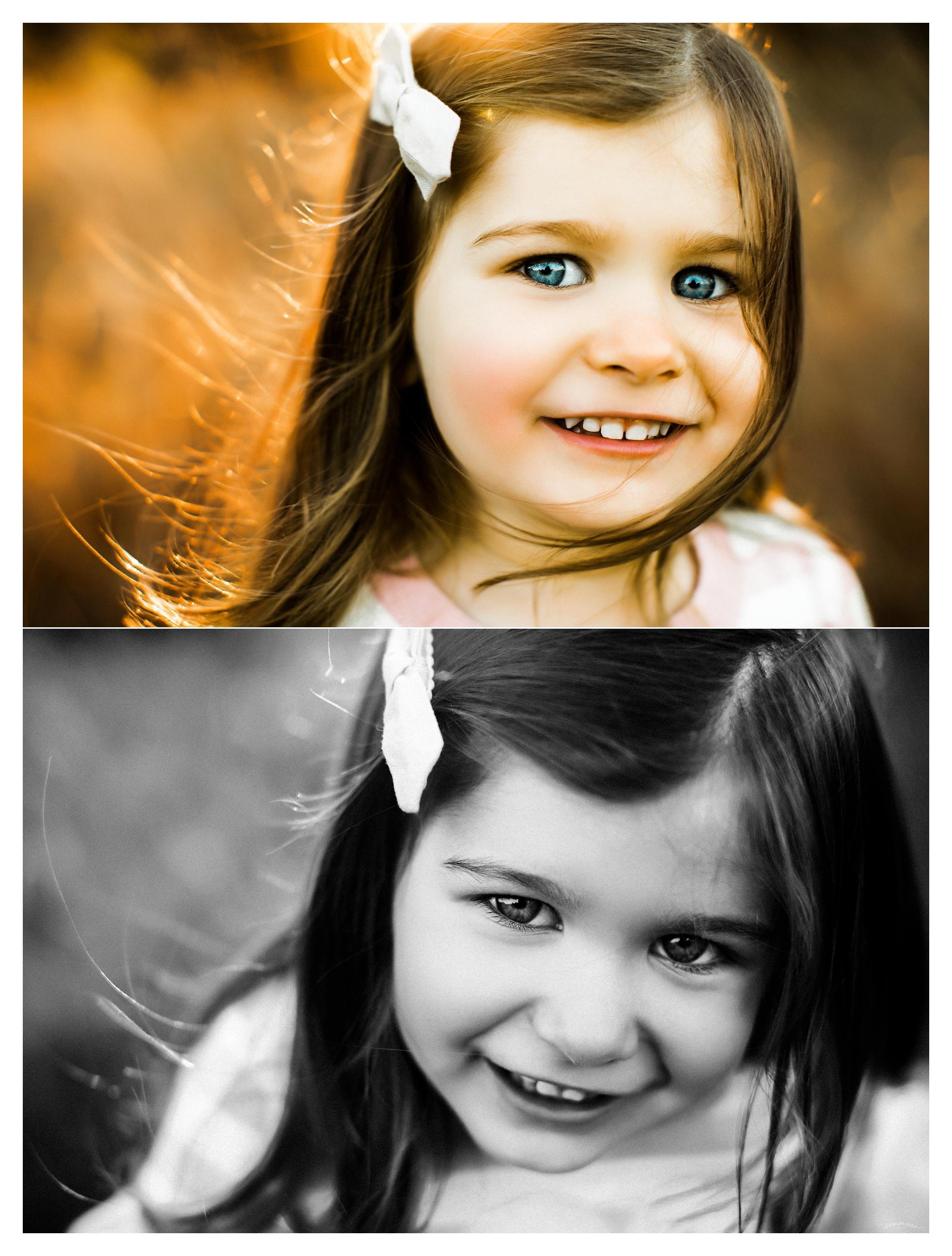 Portland Oregon Maternity Photographer Sommessa_2488.jpg