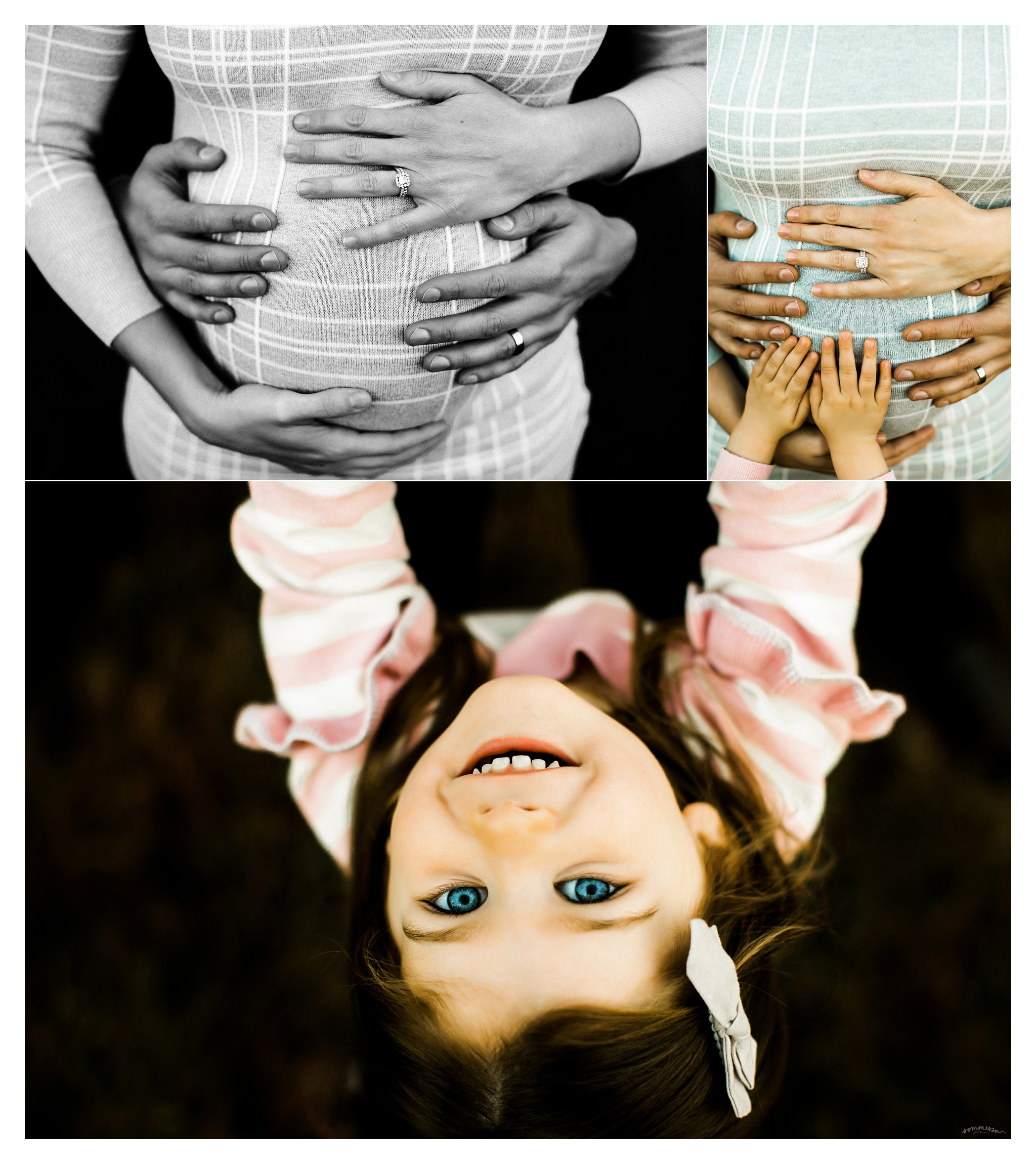 Portland Oregon Maternity Photographer Sommessa_2490.jpg