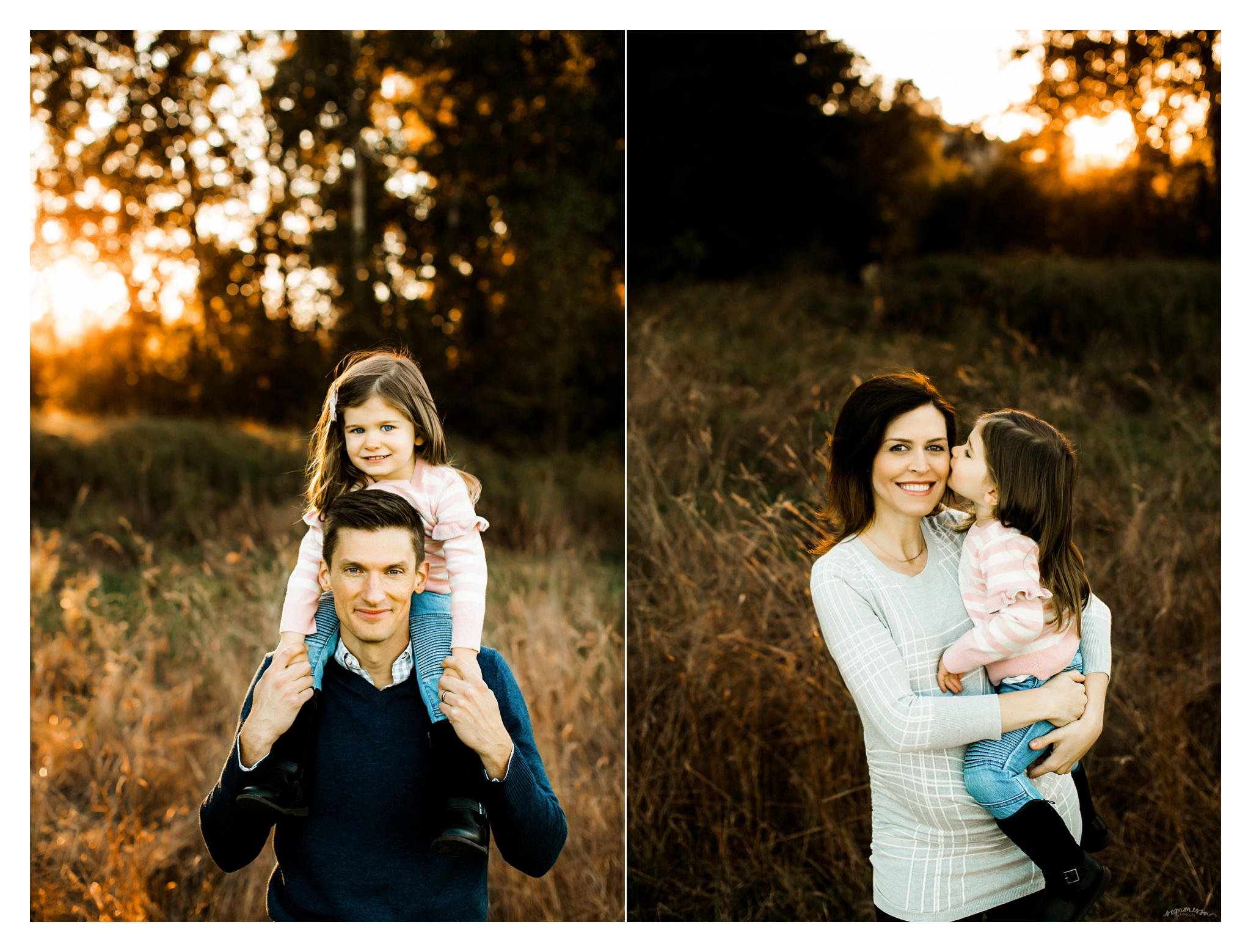 Portland Oregon Maternity Photographer Sommessa_2491.jpg