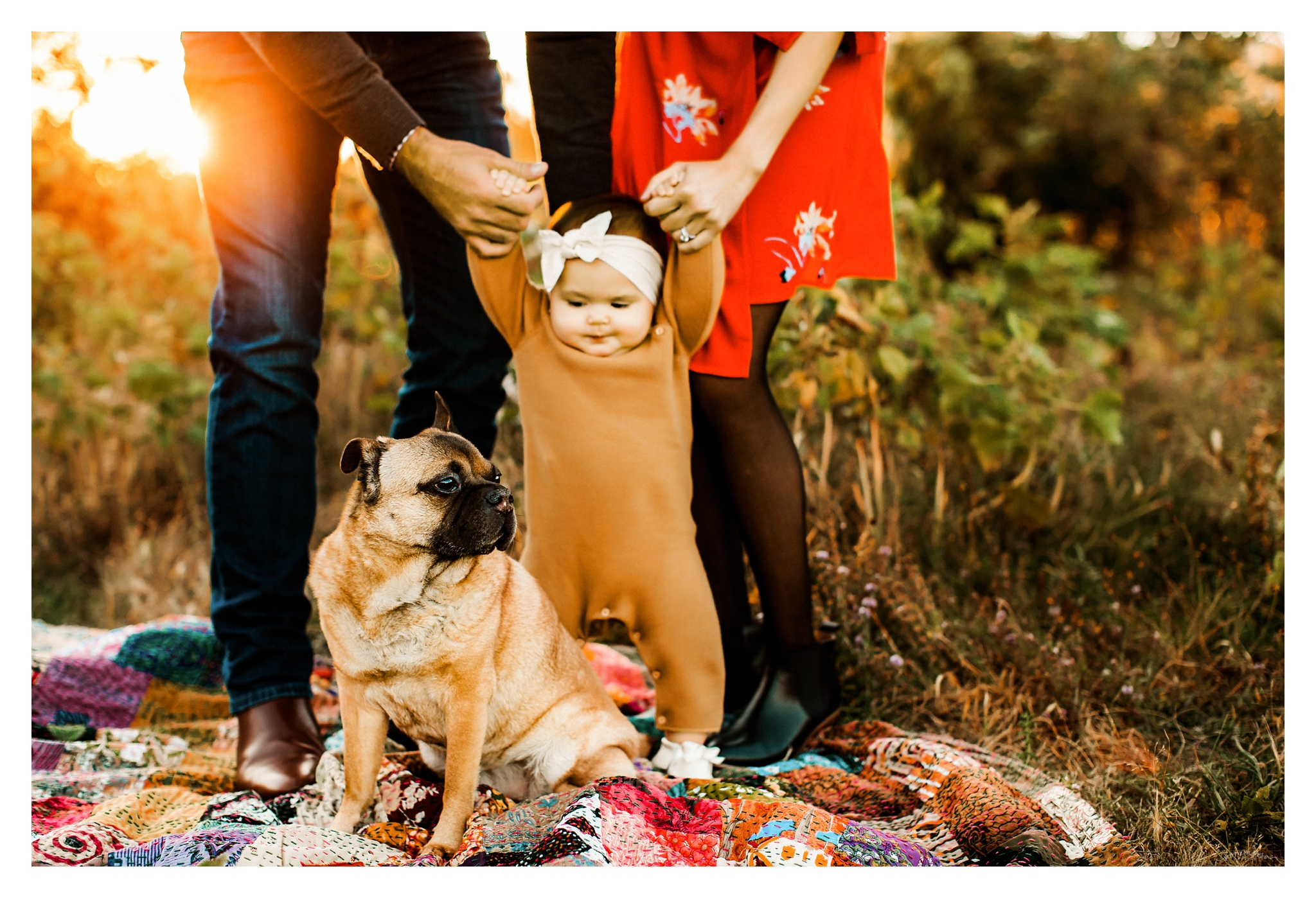 Portland Oregon Maternity Photographer Sommessa_2493.jpg