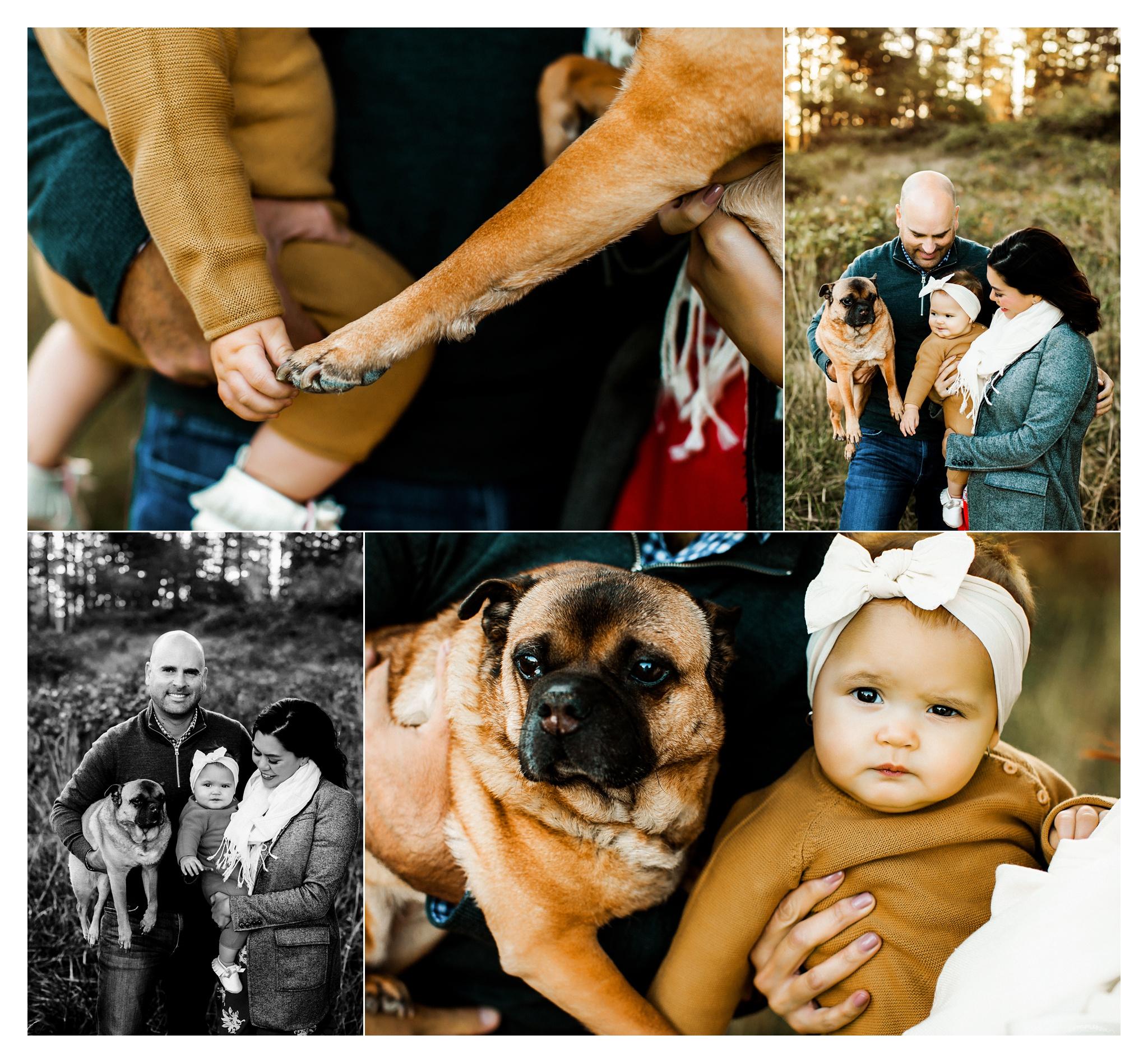 Portland Oregon Maternity Photographer Sommessa_2495.jpg
