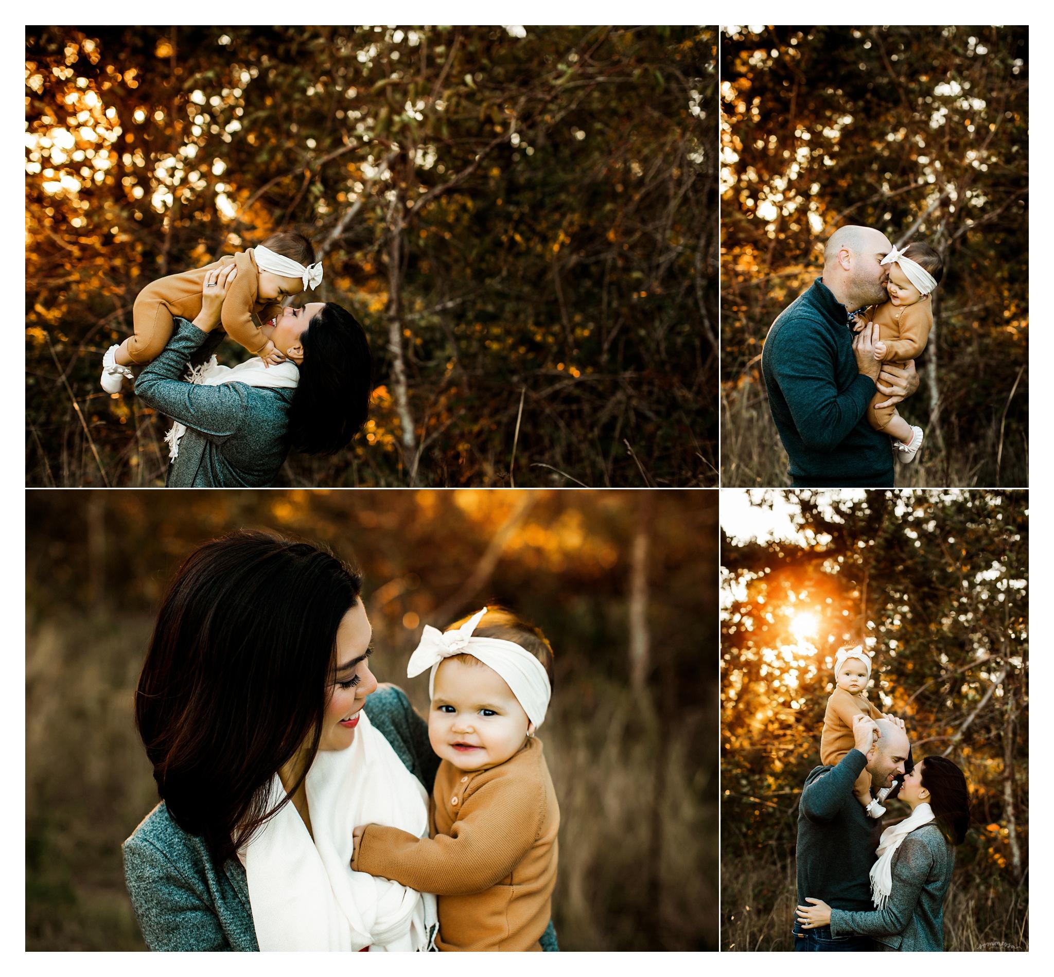 Portland Oregon Maternity Photographer Sommessa_2496.jpg