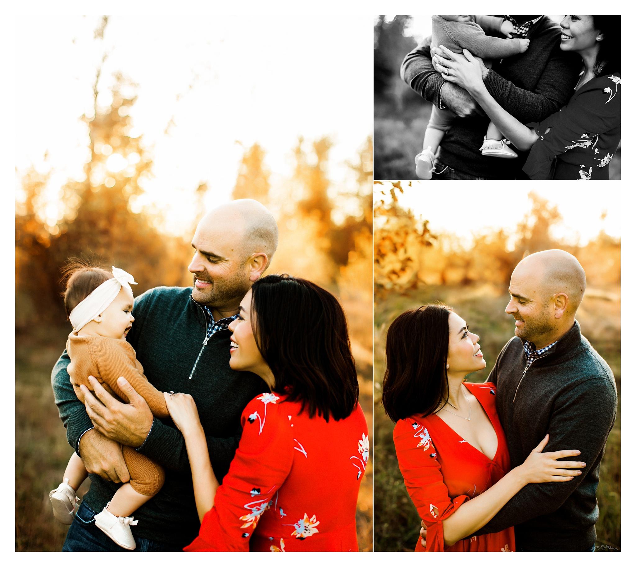Portland Oregon Maternity Photographer Sommessa_2497.jpg