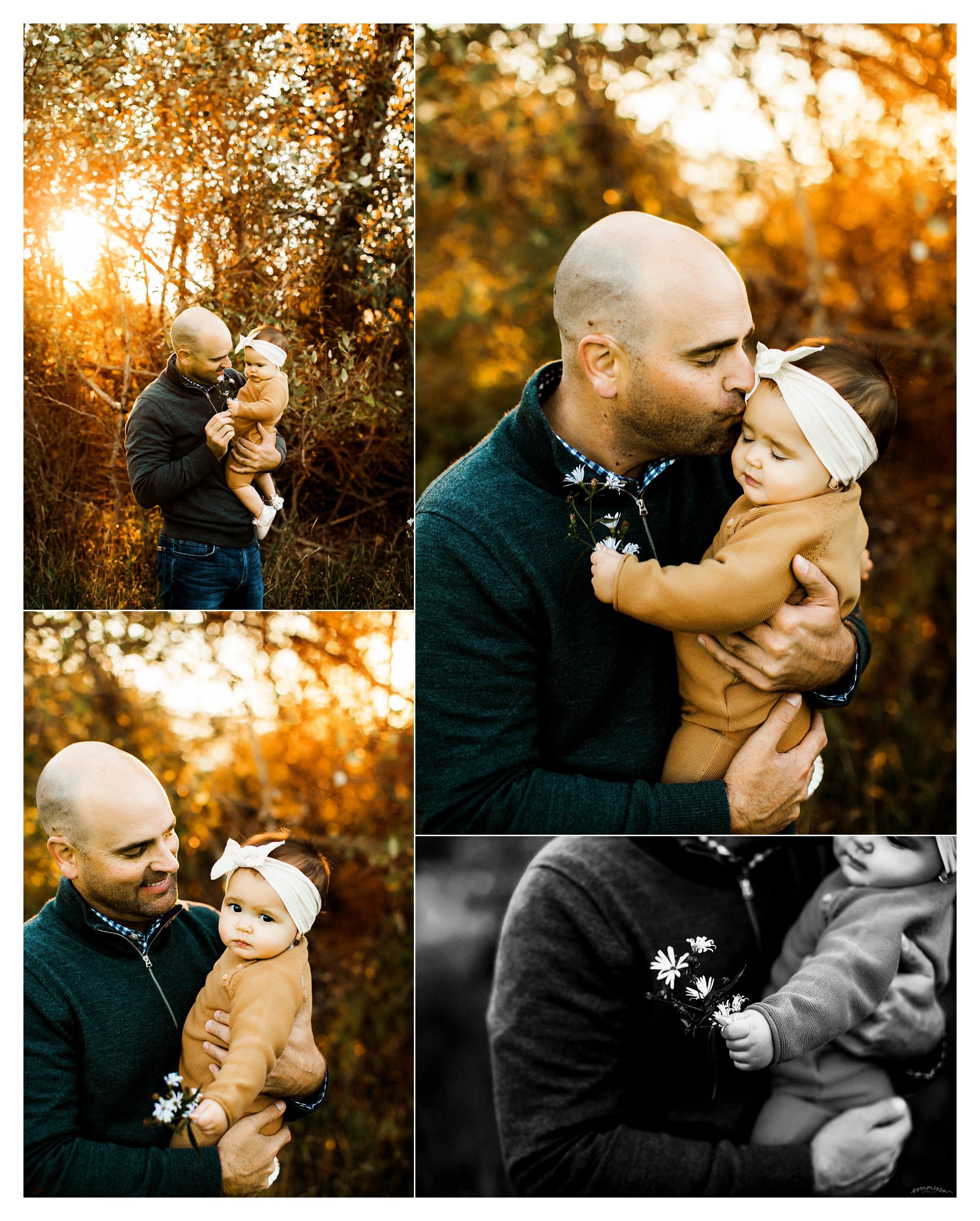 Portland Oregon Maternity Photographer Sommessa_2498.jpg