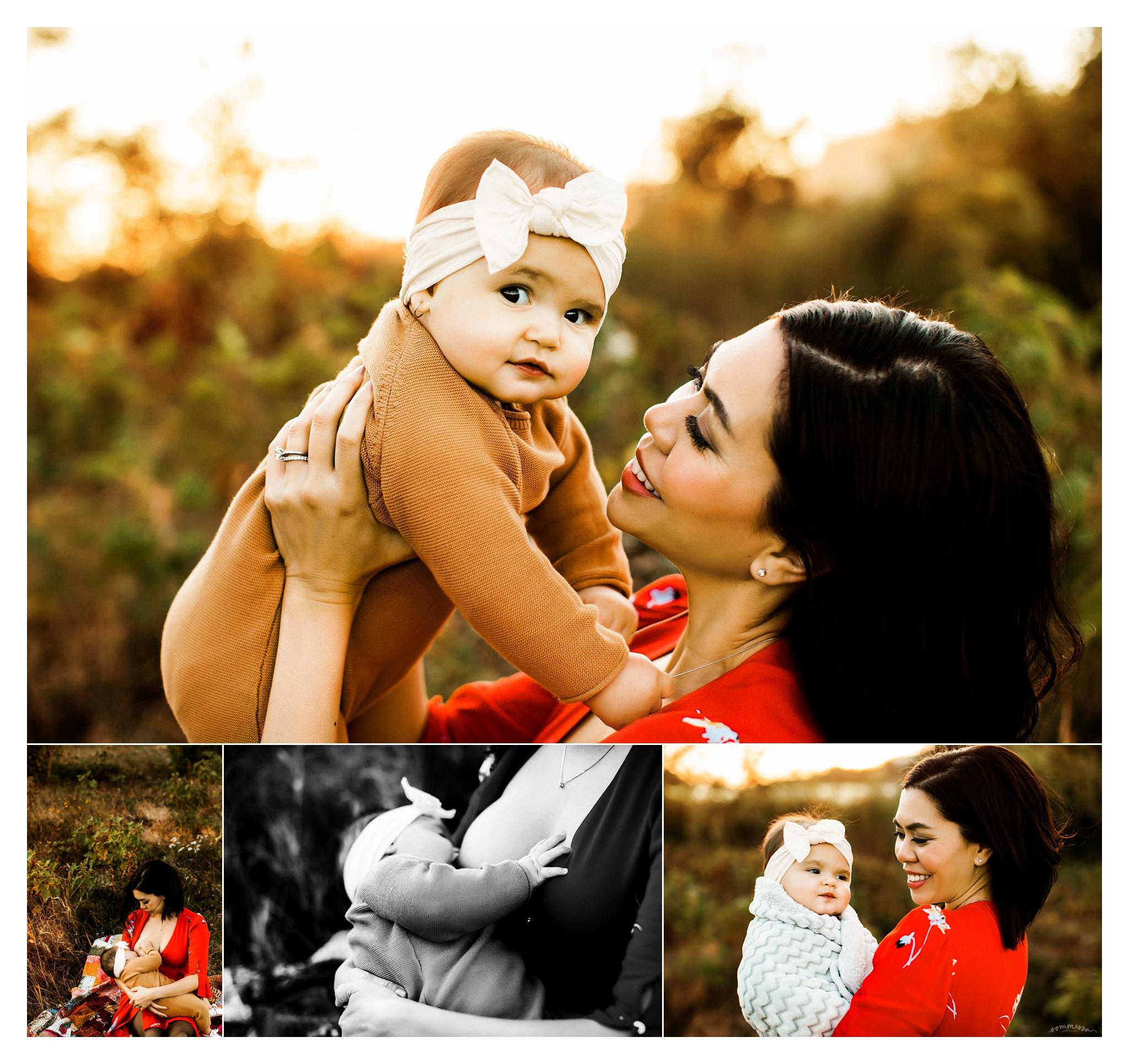 Portland Oregon Maternity Photographer Sommessa_2502.jpg