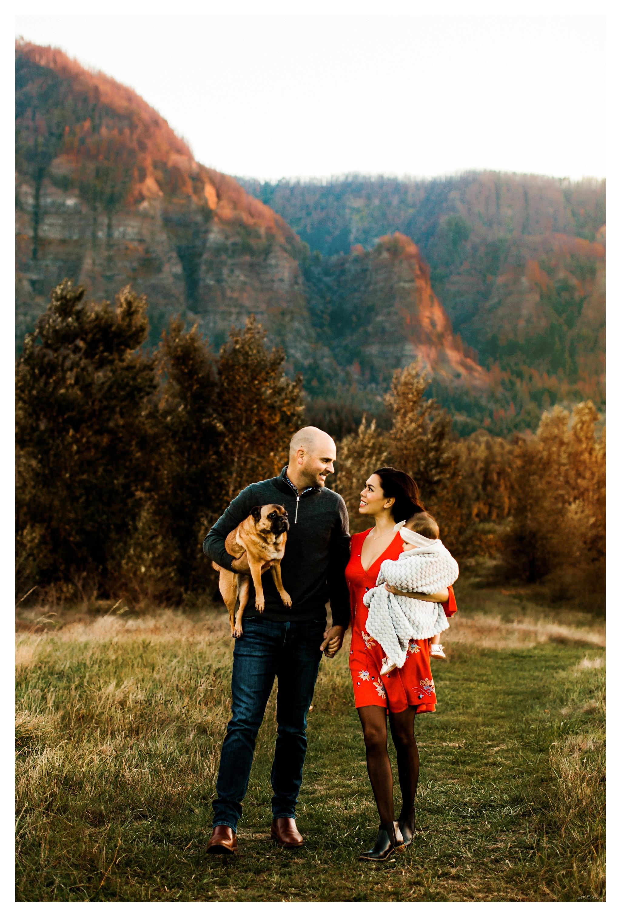 Portland Oregon Maternity Photographer Sommessa_2503.jpg