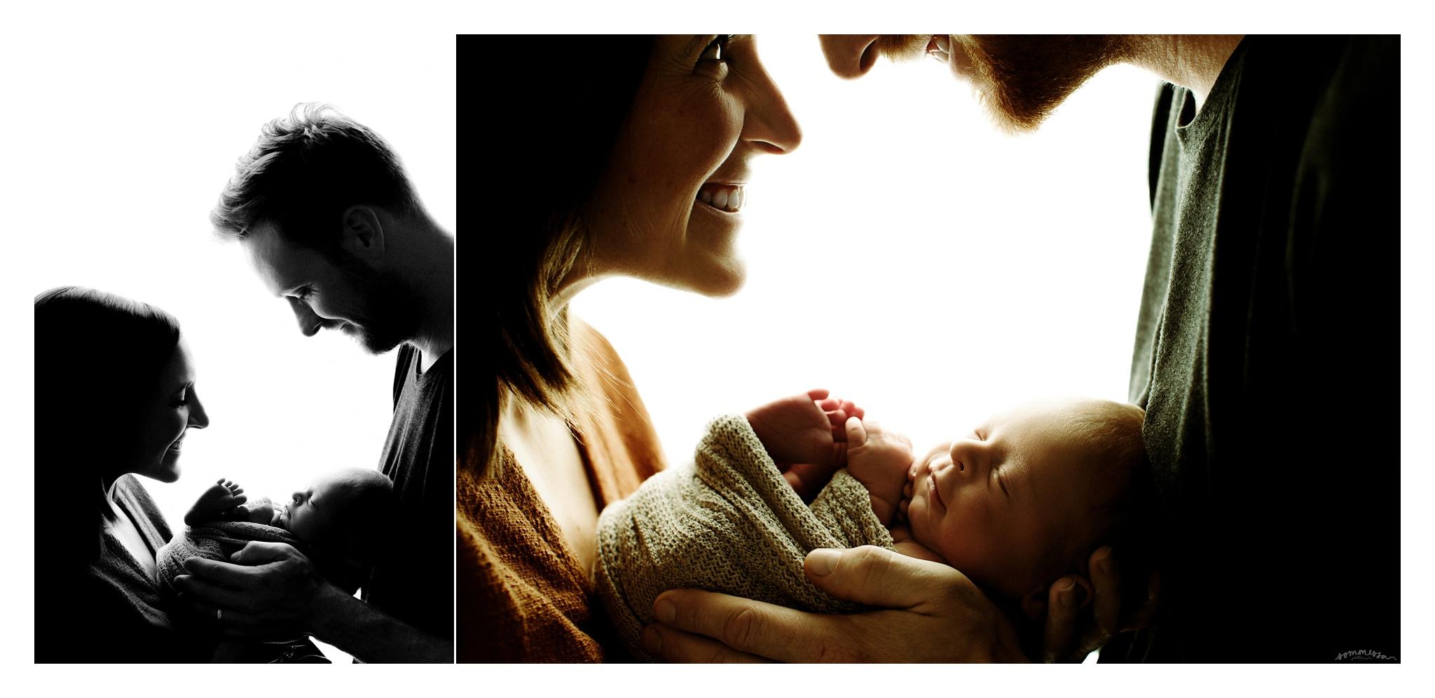 Portland Oregon Newborn Photographer Sommessa_2513.jpg
