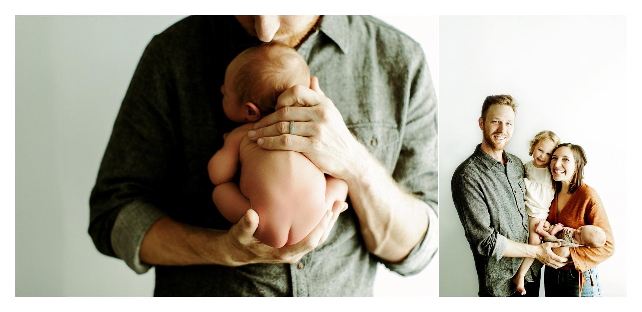 Portland Oregon Newborn Photographer Sommessa_2516.jpg