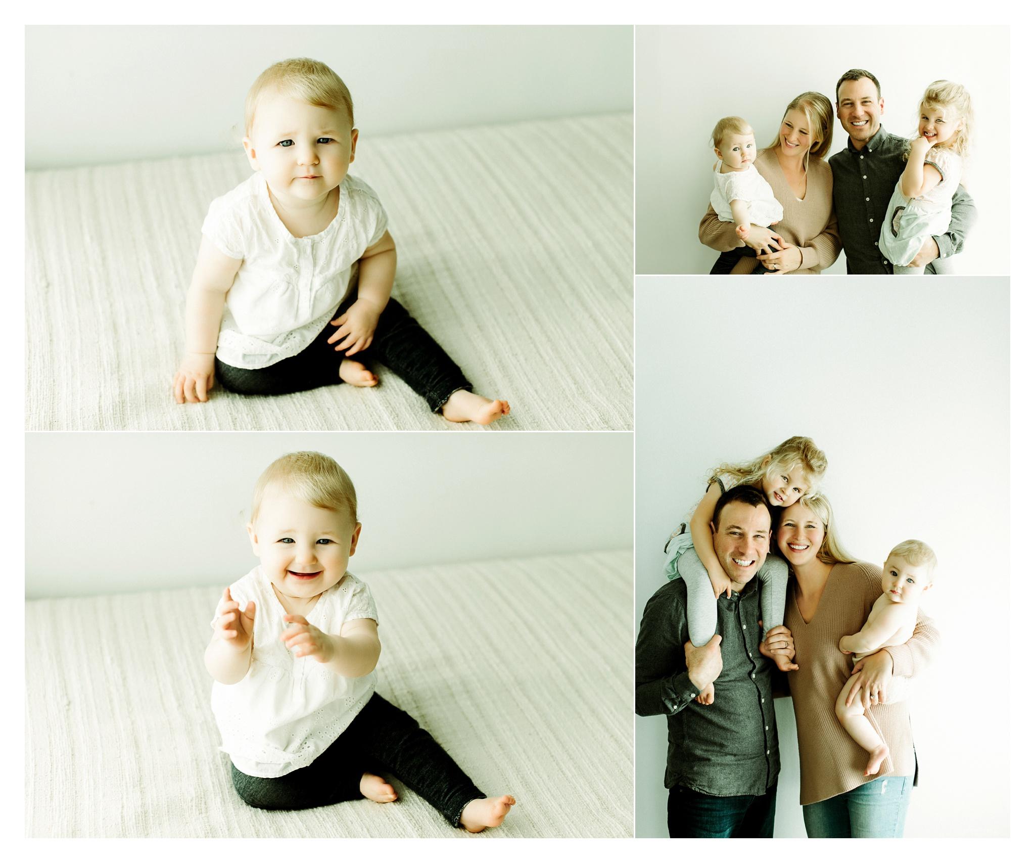 Portland Oregon Baby Photographer Sommessa_2544.jpg