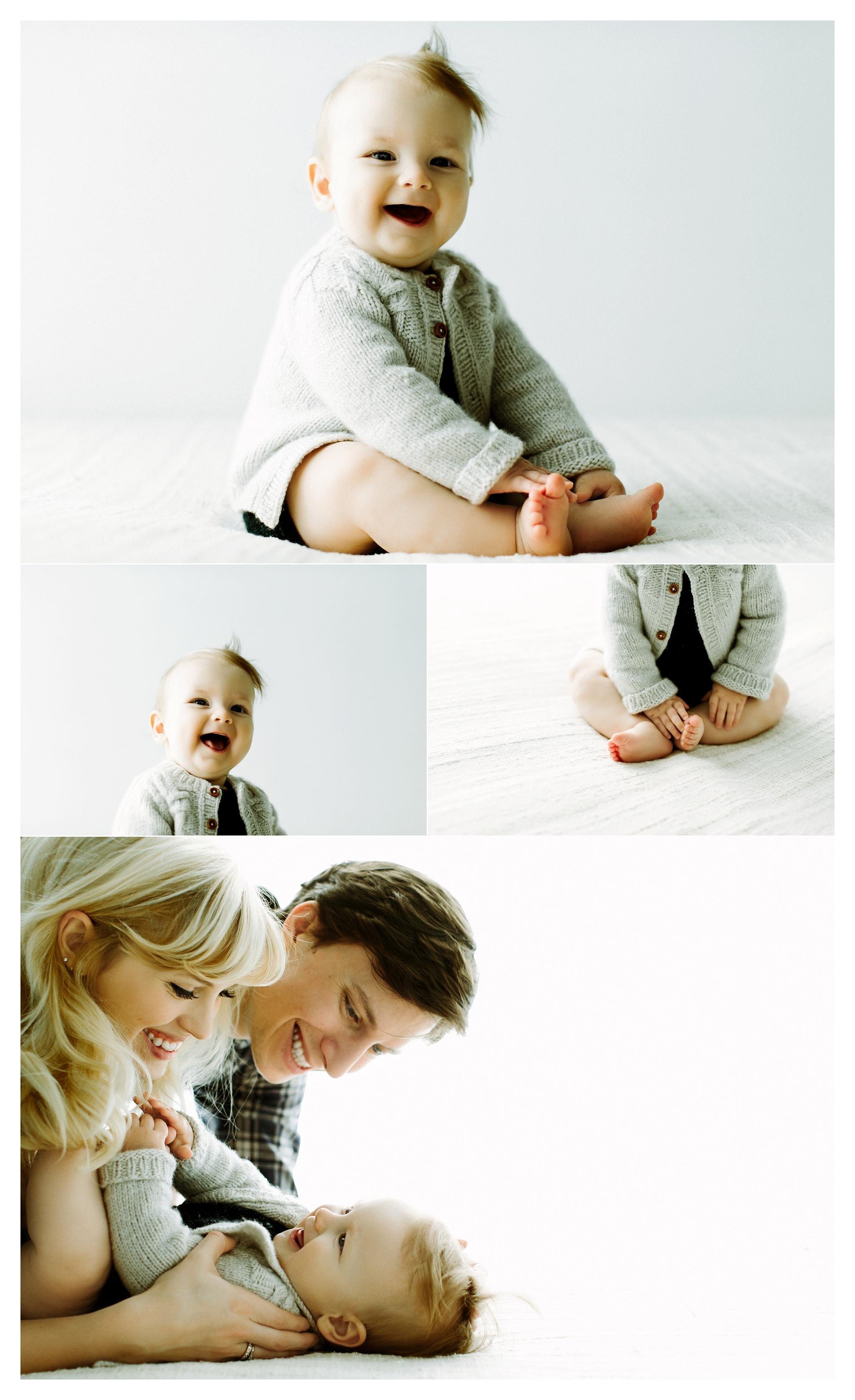 Baby Photographer Portland, Oregon Sommessa_2555.jpg