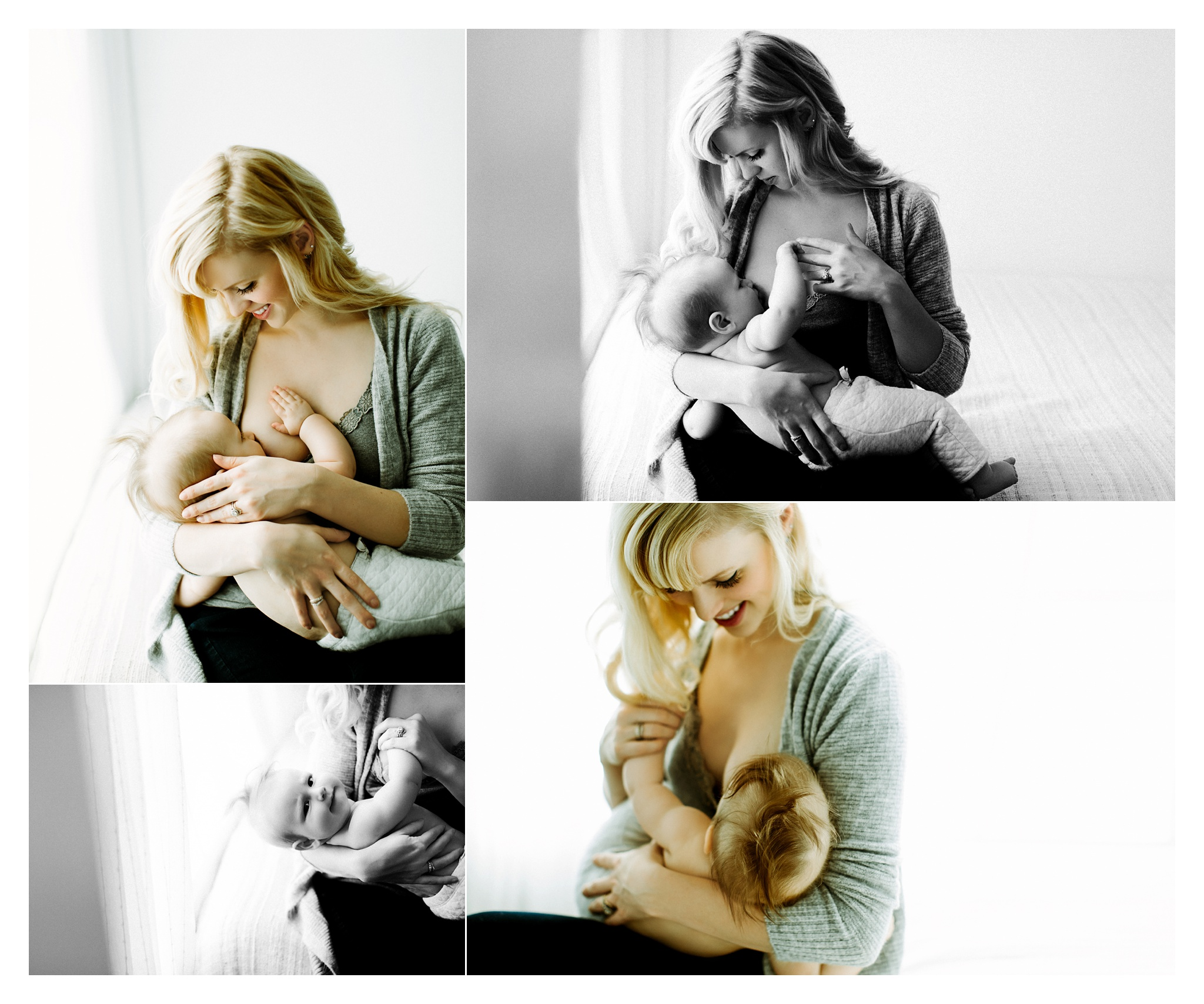 Baby Photographer Portland, Oregon Sommessa_2556.jpg