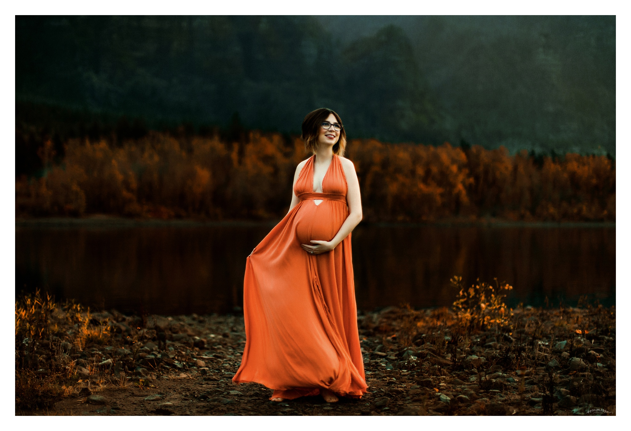 Maternity Photographer Portland, Oregon Sommessa_2560.jpg