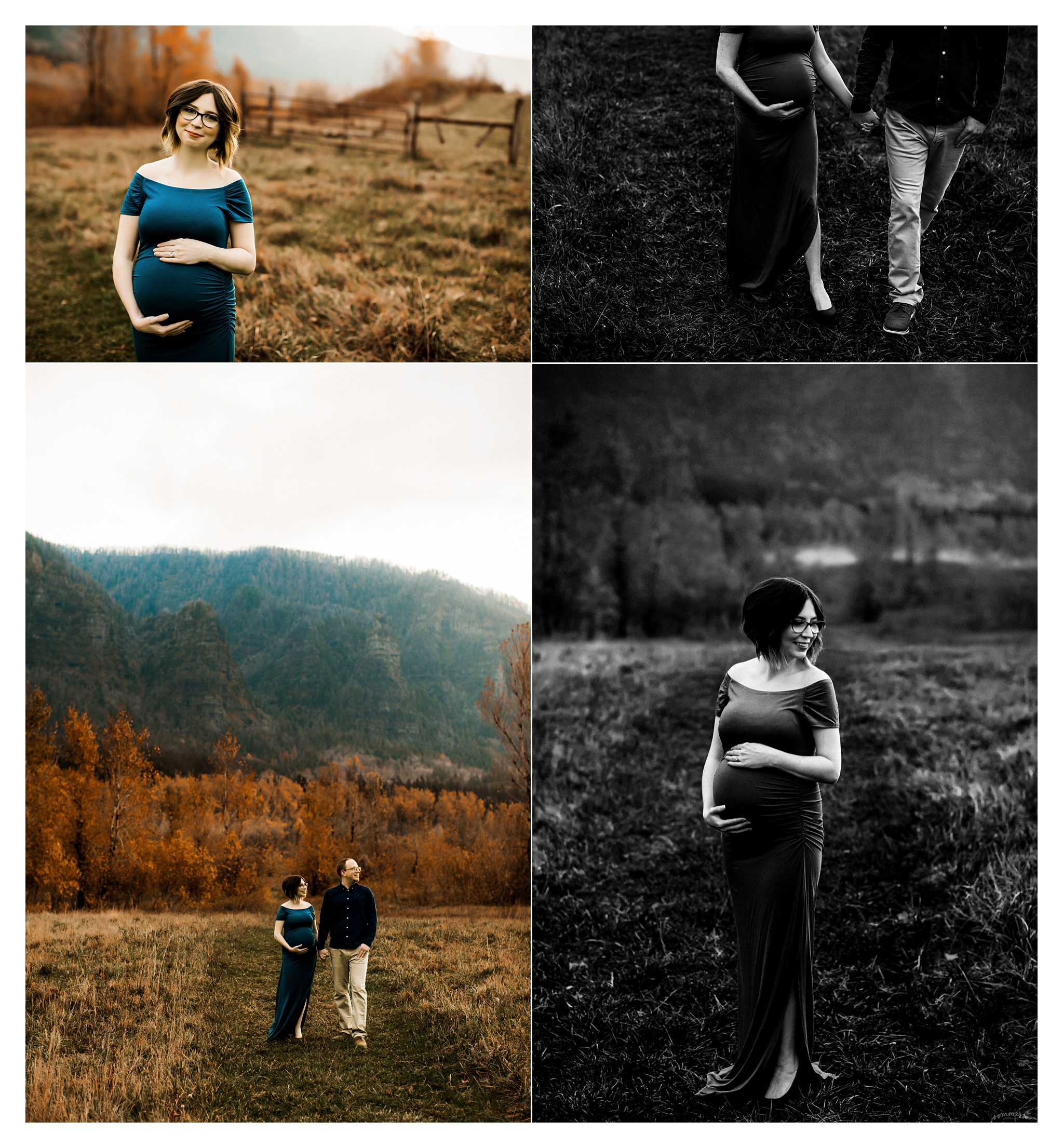 Maternity Photographer Portland, Oregon Sommessa_2562.jpg