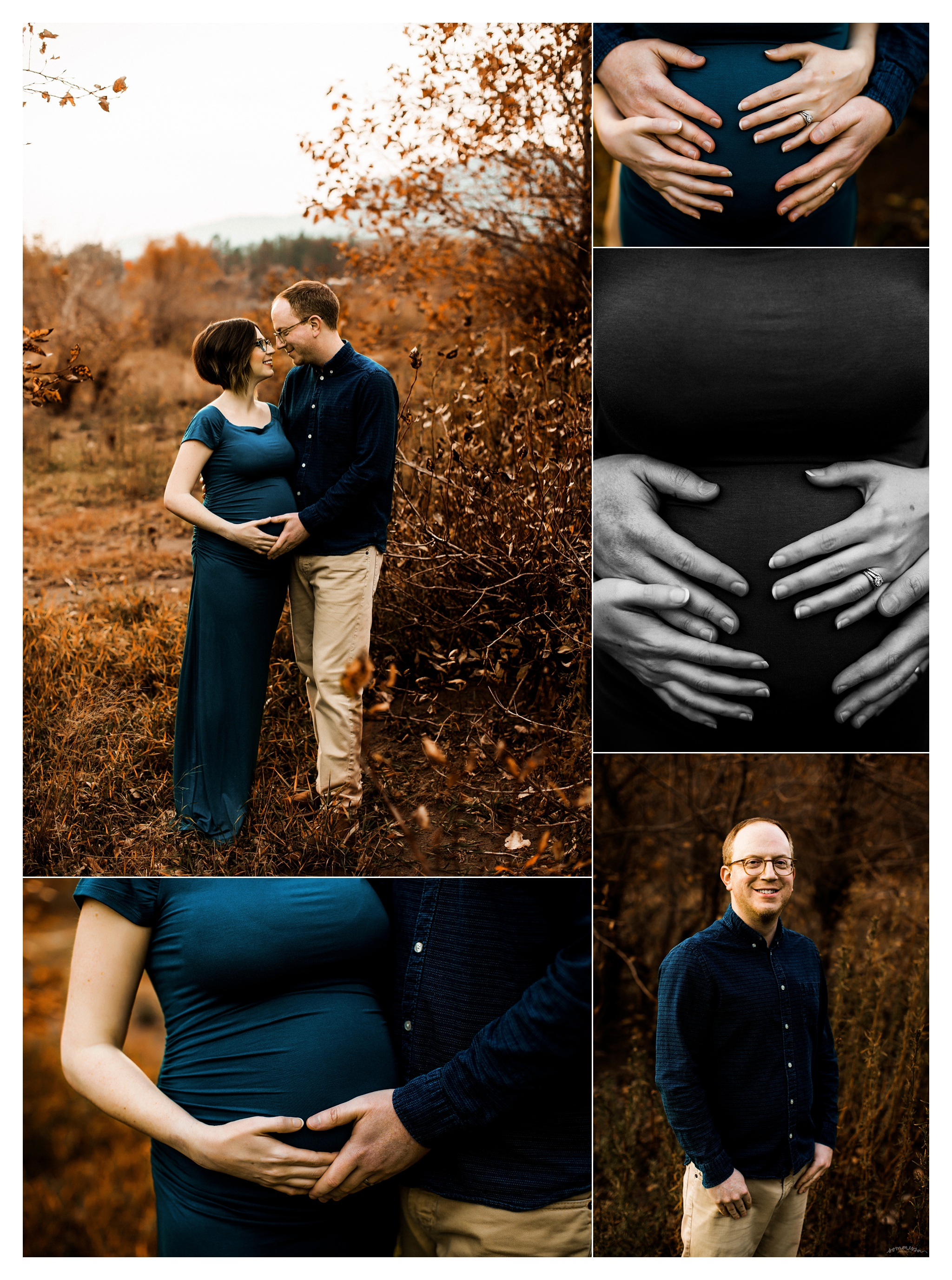 Maternity Photographer Portland, Oregon Sommessa_2563.jpg