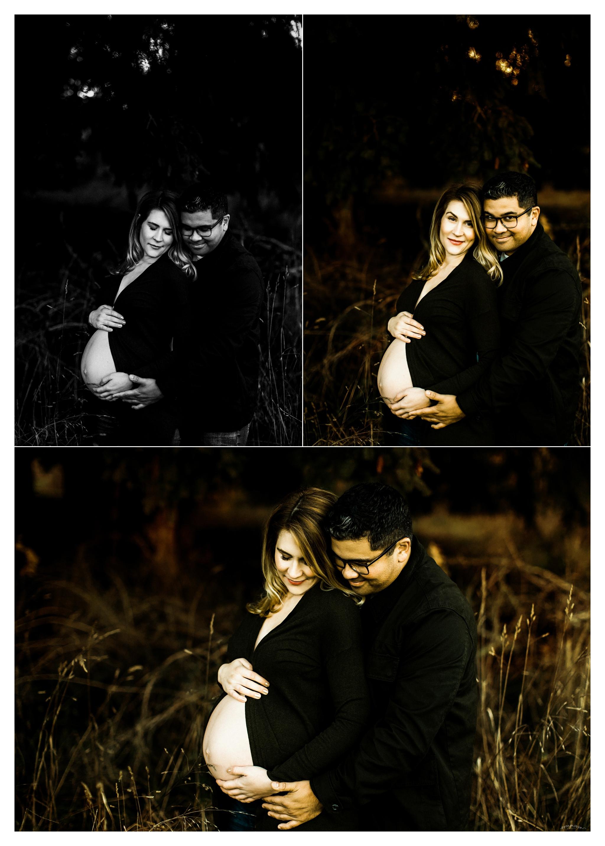 Maternity Photographer Portland, Oregon Sommessa_2571.jpg
