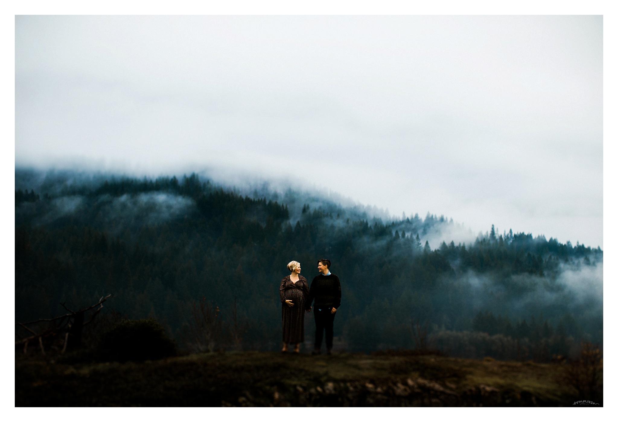 Maternity Photographer Portland, Oregon Sommessa_2580.jpg