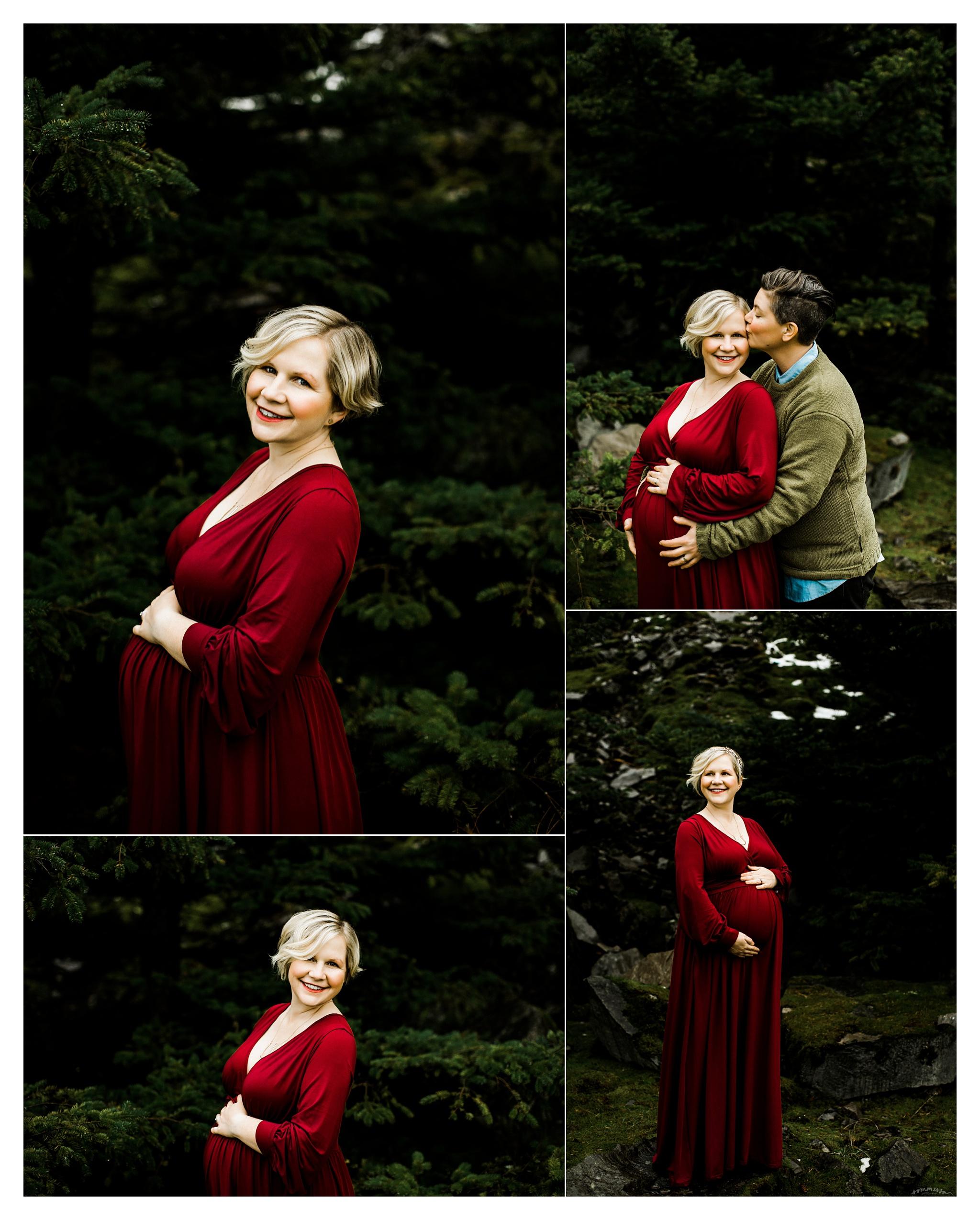 Maternity Photographer Portland, Oregon Sommessa_2581.jpg