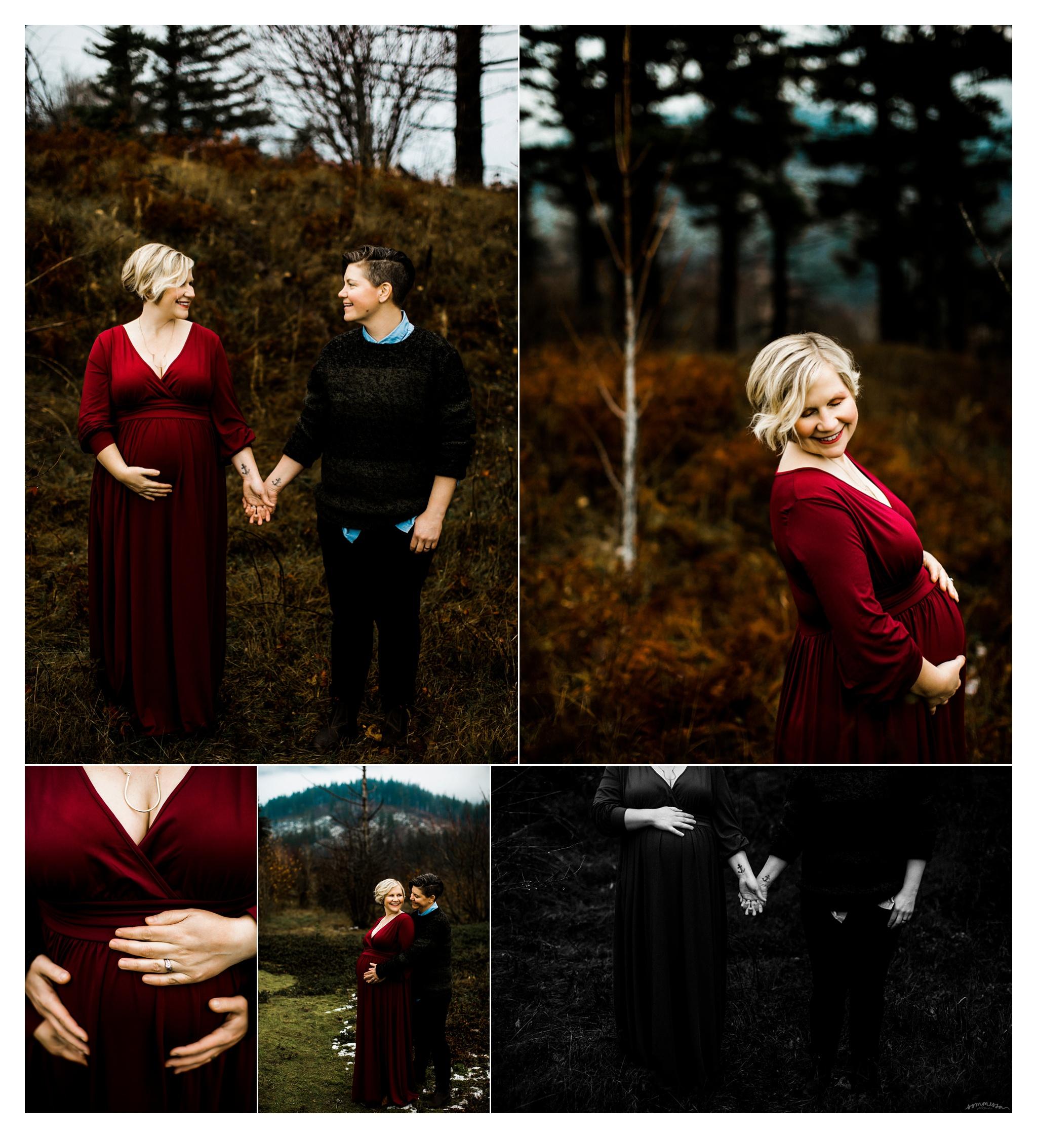 Maternity Photographer Portland, Oregon Sommessa_2584.jpg